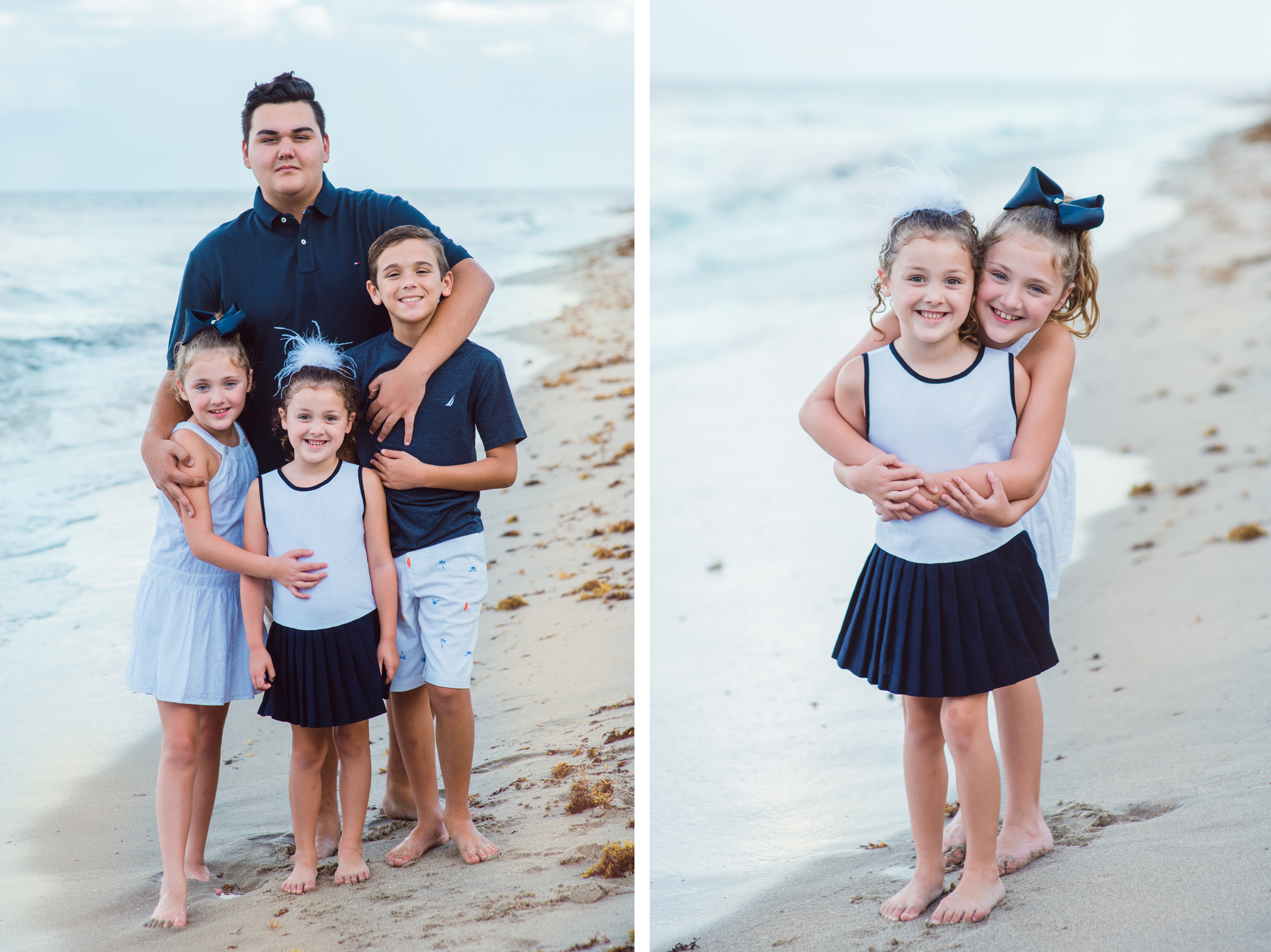 Beach Family Photography.jpg