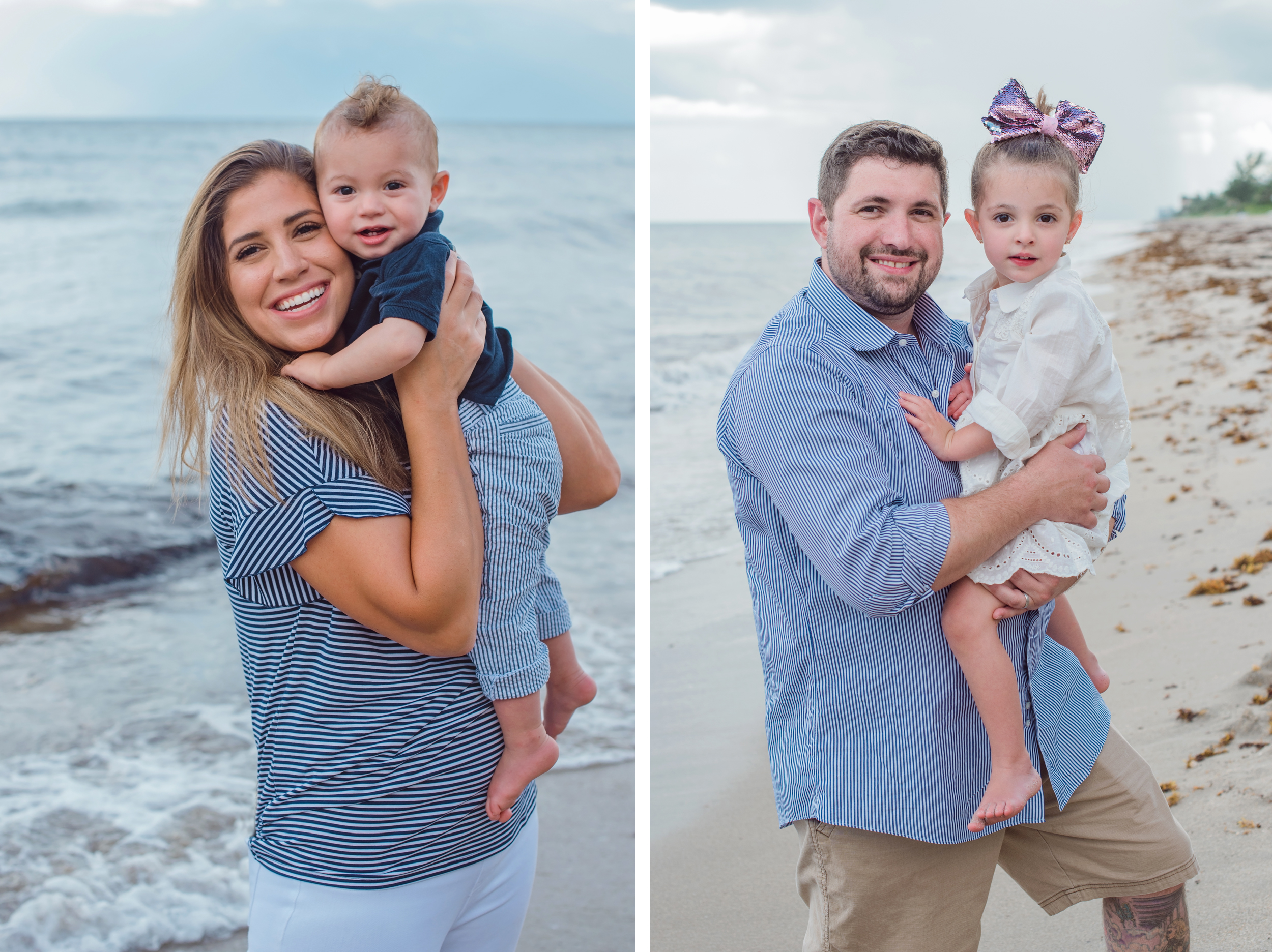 Boca Beach Family Photography.jpg