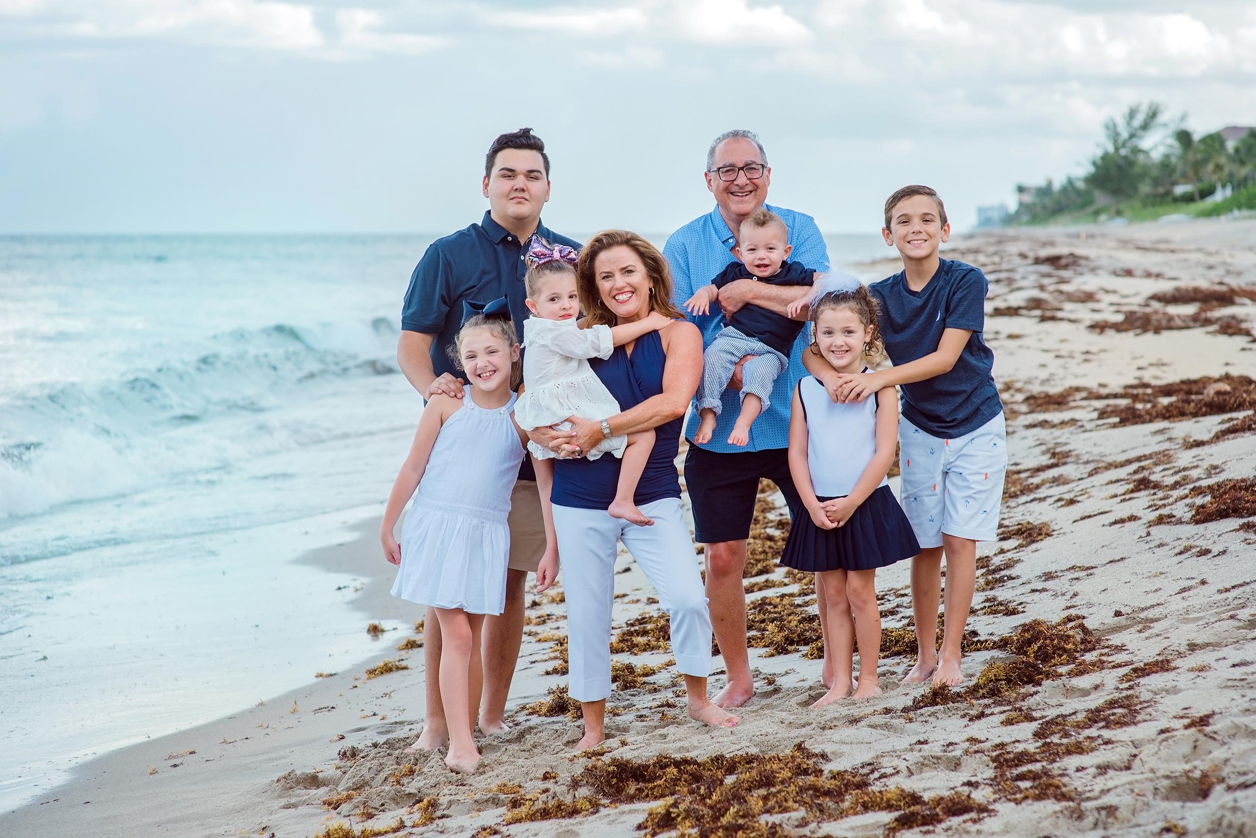 Quay Family-25.jpg