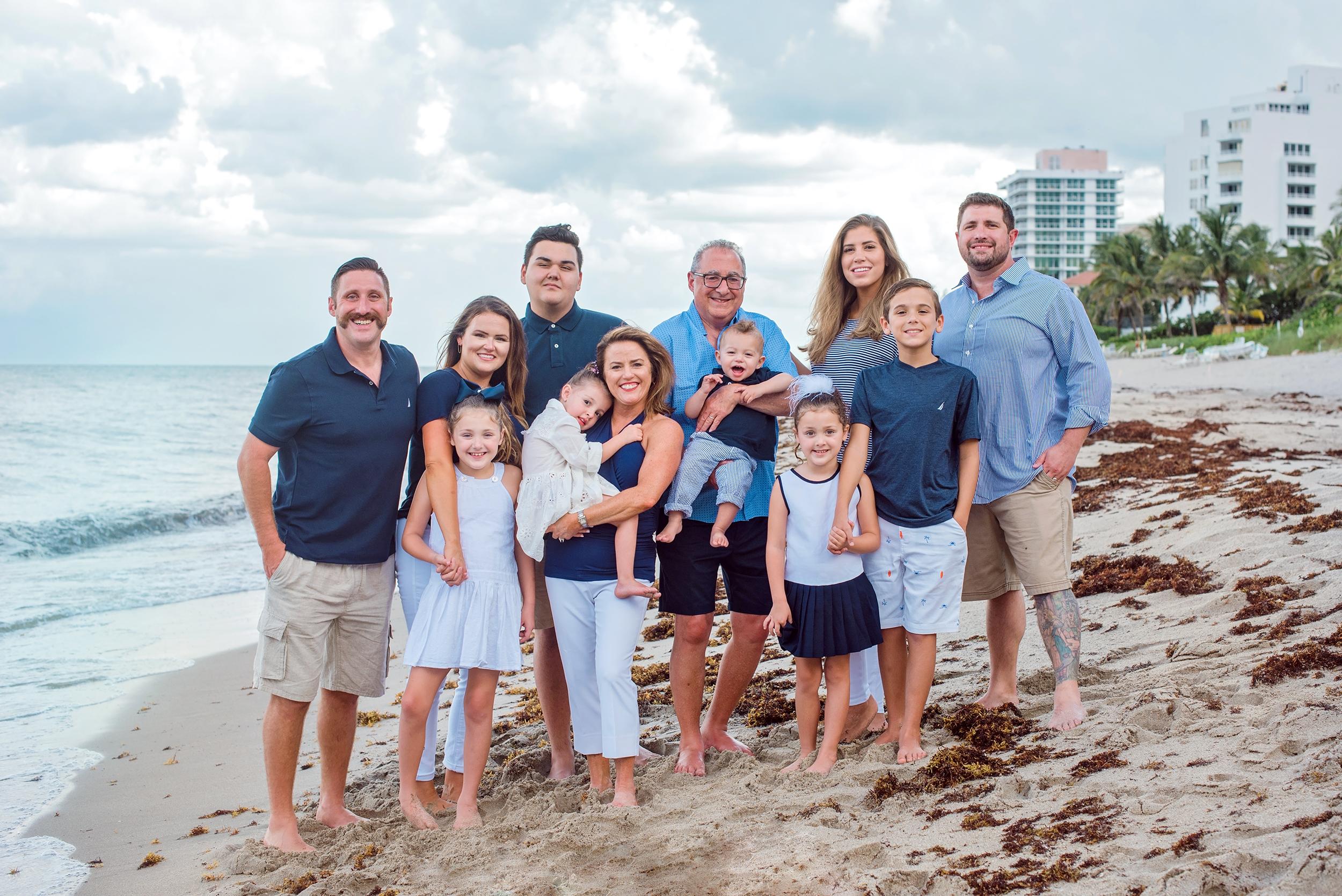 Quay Family-35.jpg