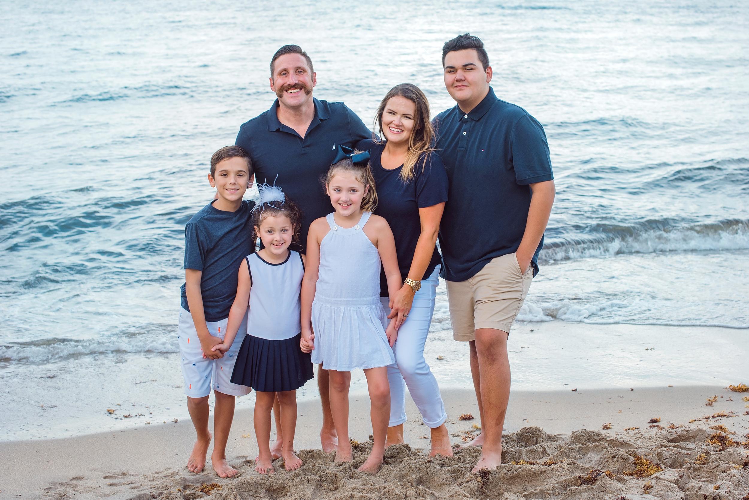 Quay Family-39.jpg