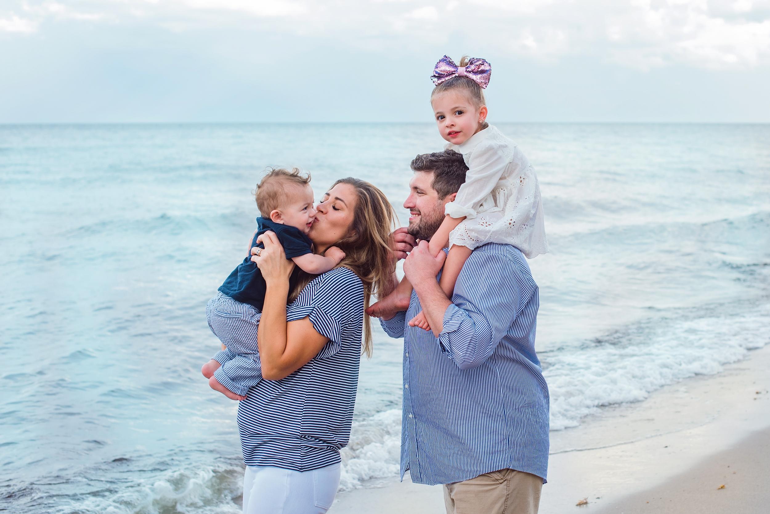Quay Family-75.jpg