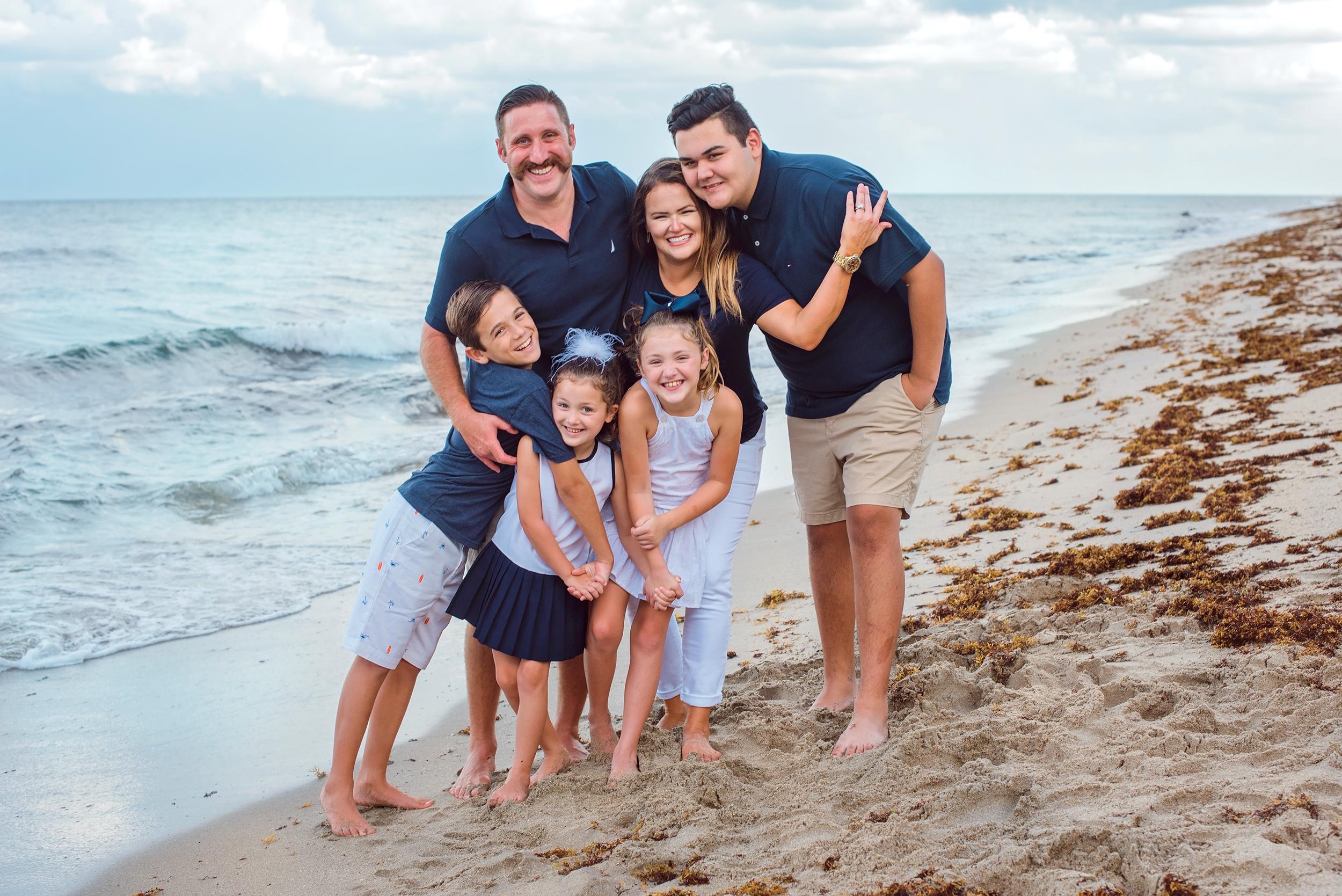 Quay Family-46.jpg
