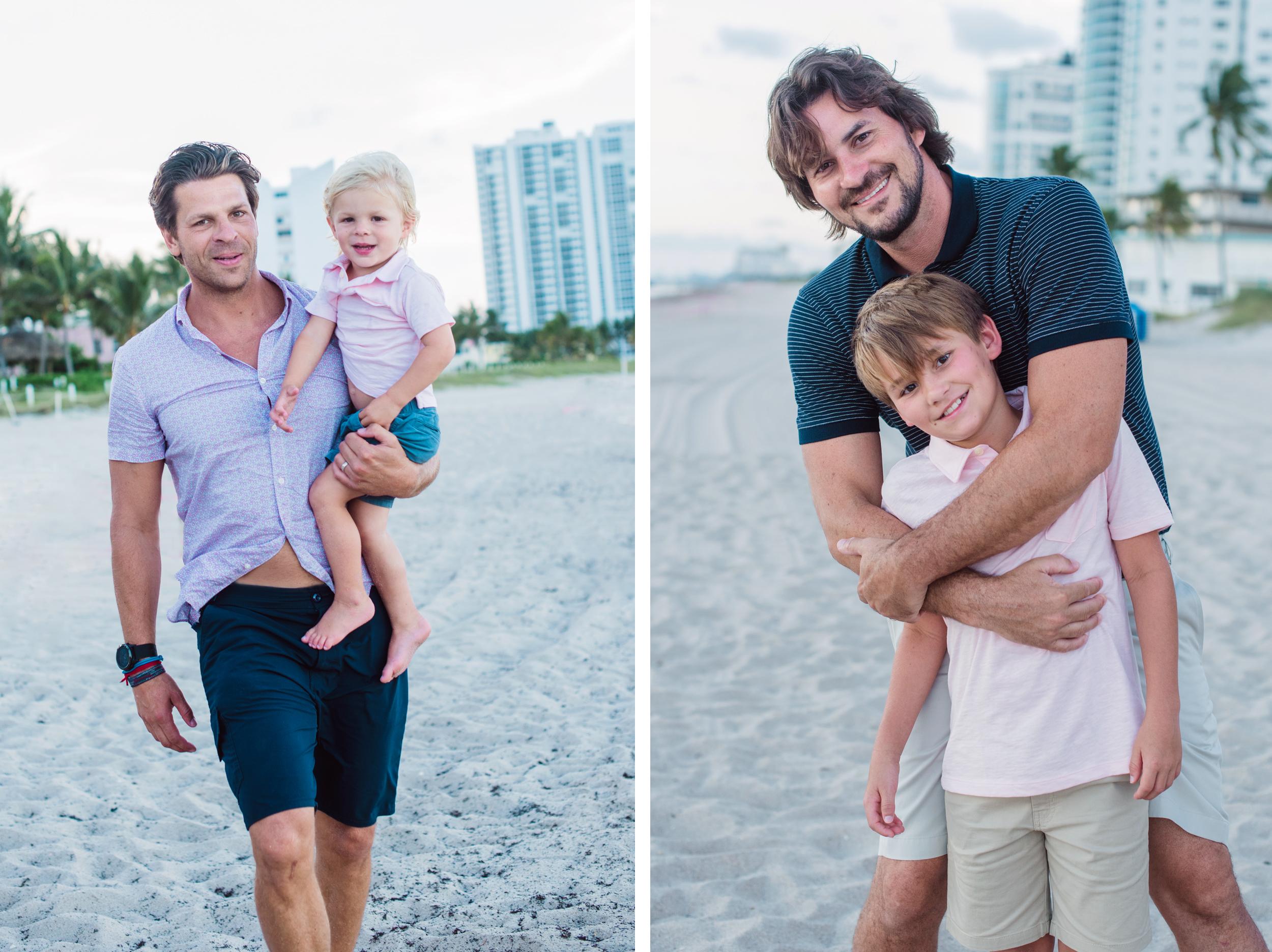 Ft Lauderdale FamilyPhotographer.jpg