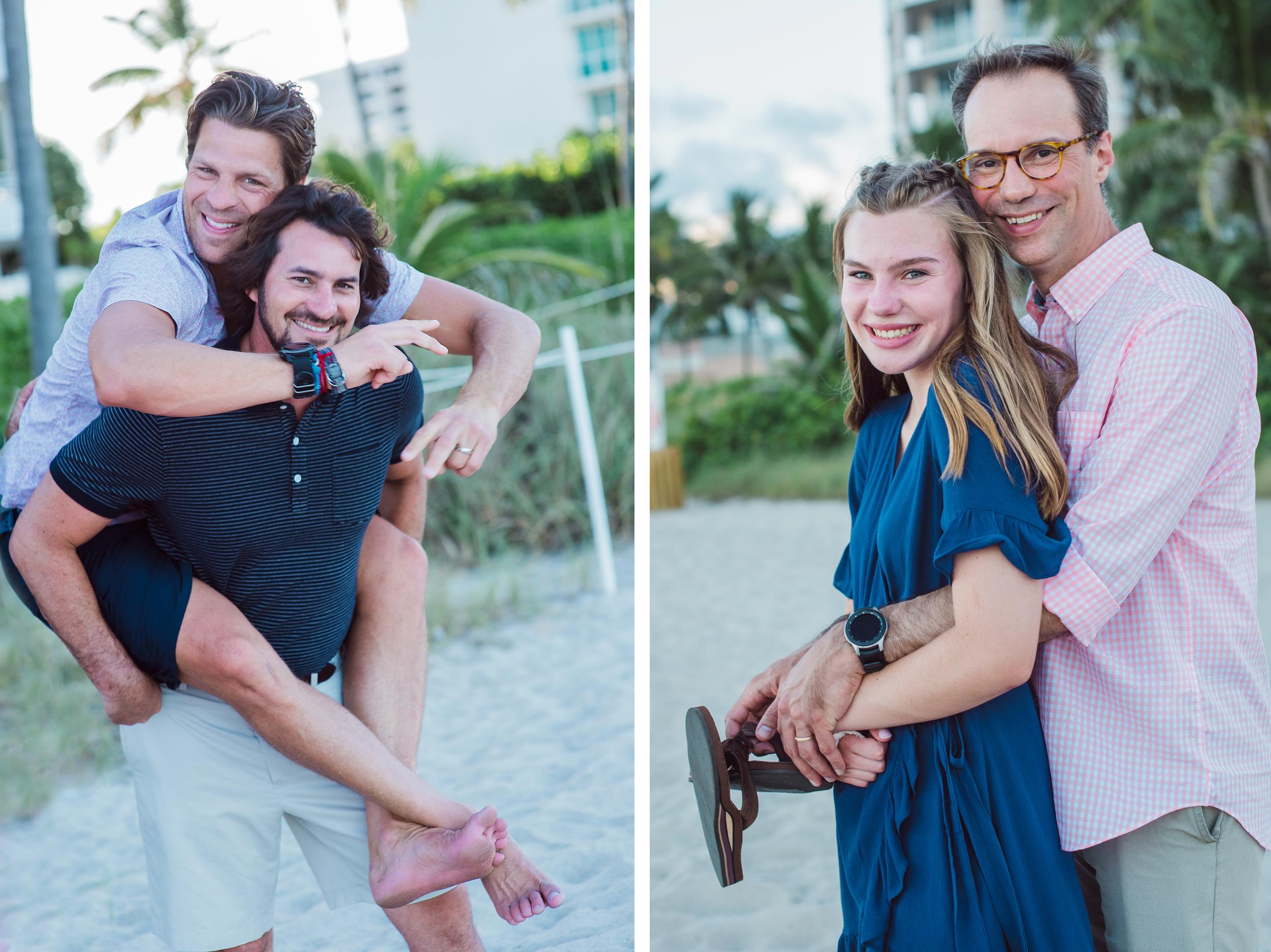 Pompano Family Photographer.jpg
