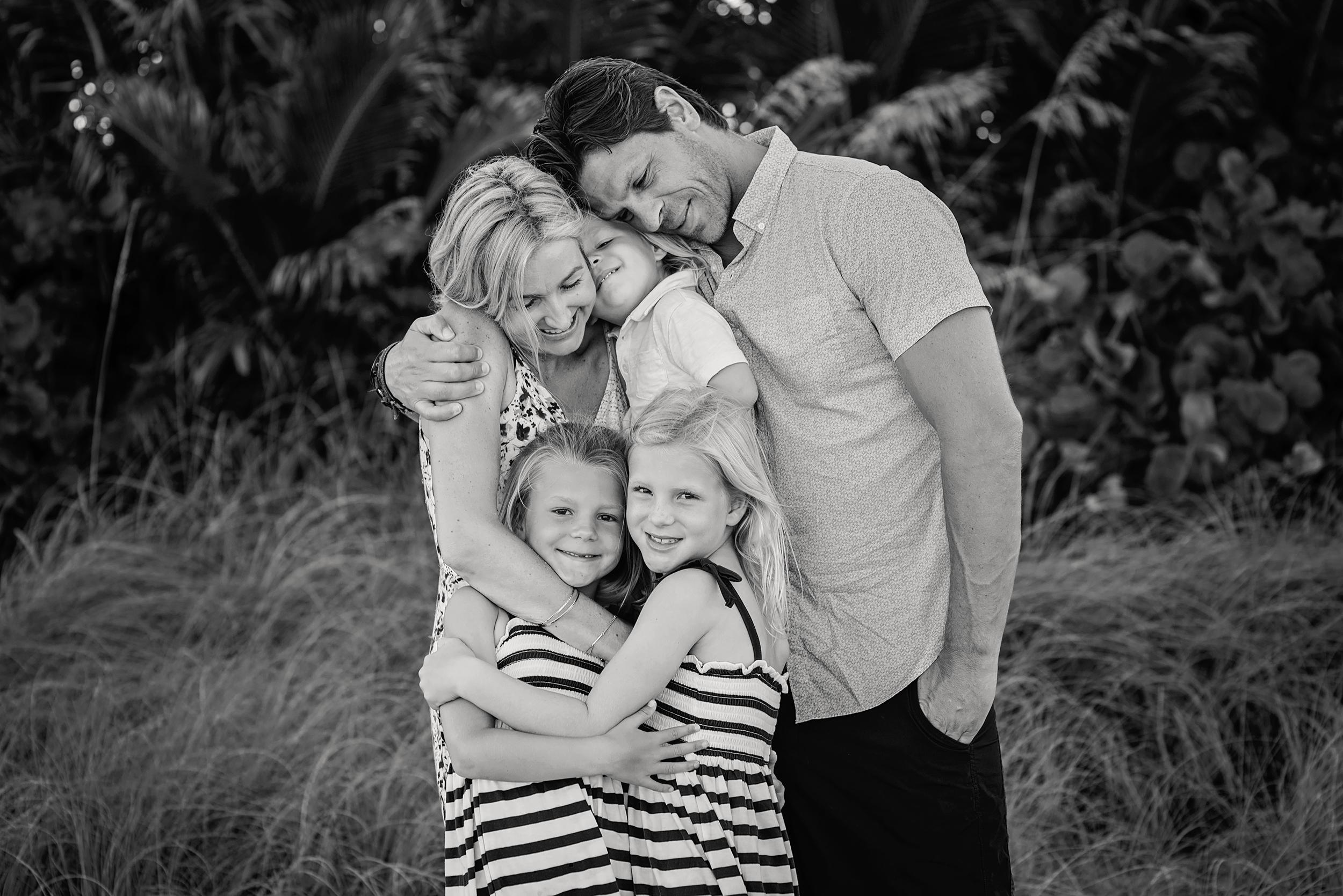Stratmann Family-26bw.jpg