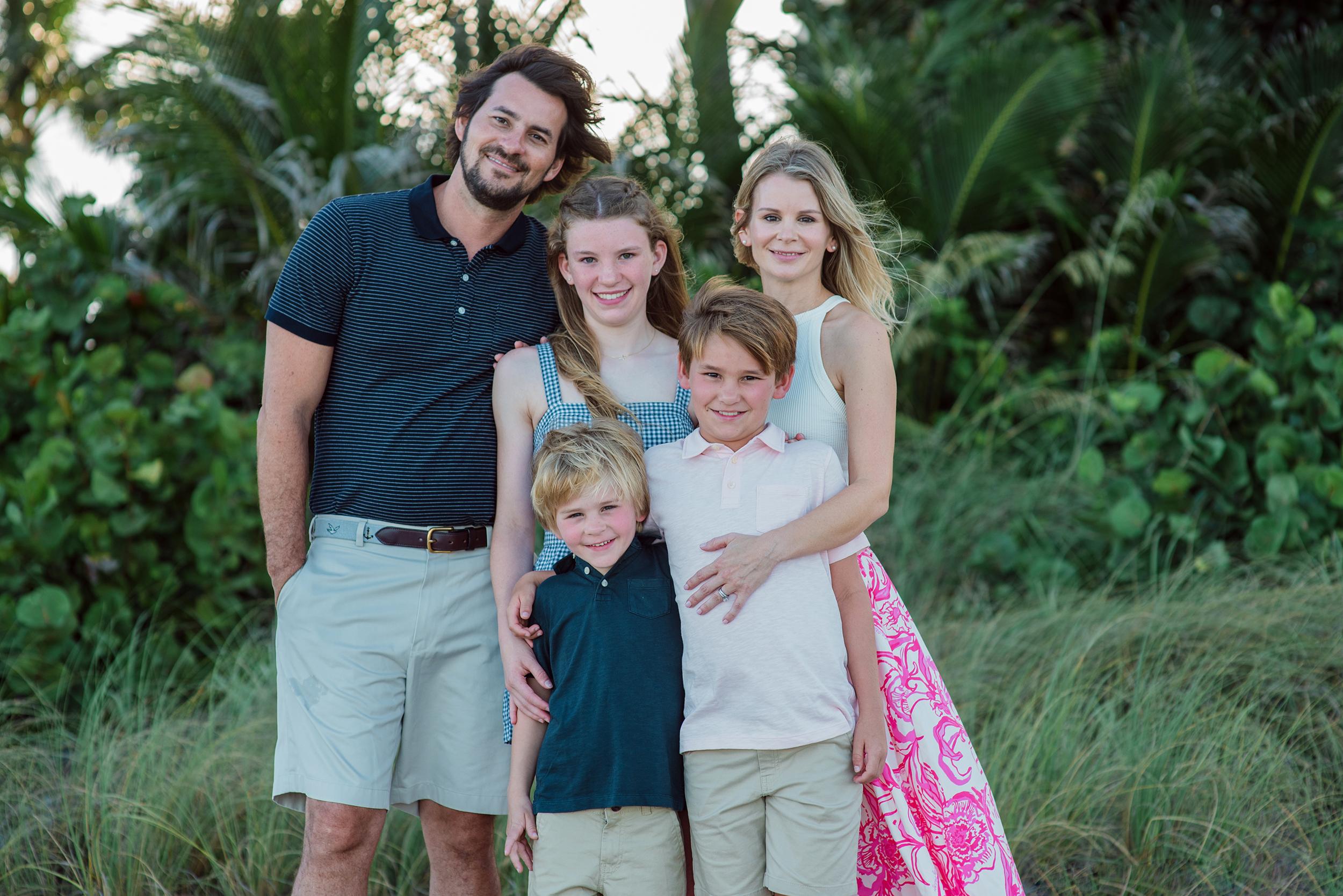 Stratmann Family-19.jpg