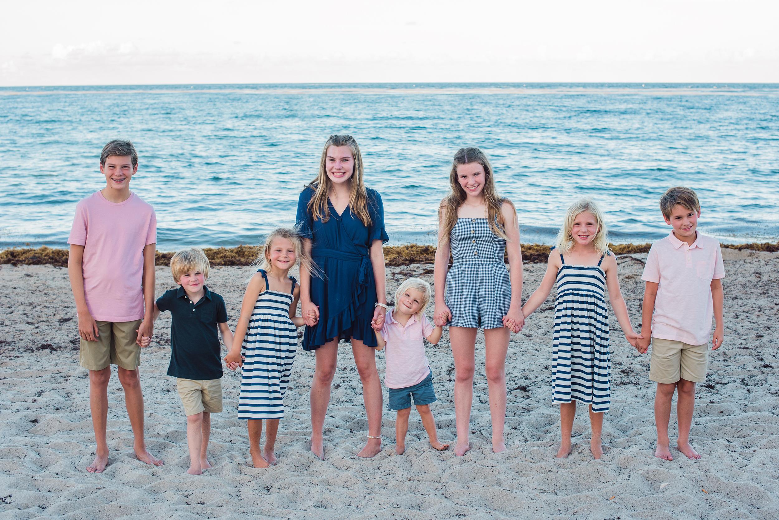 Stratmann Family-82.jpg