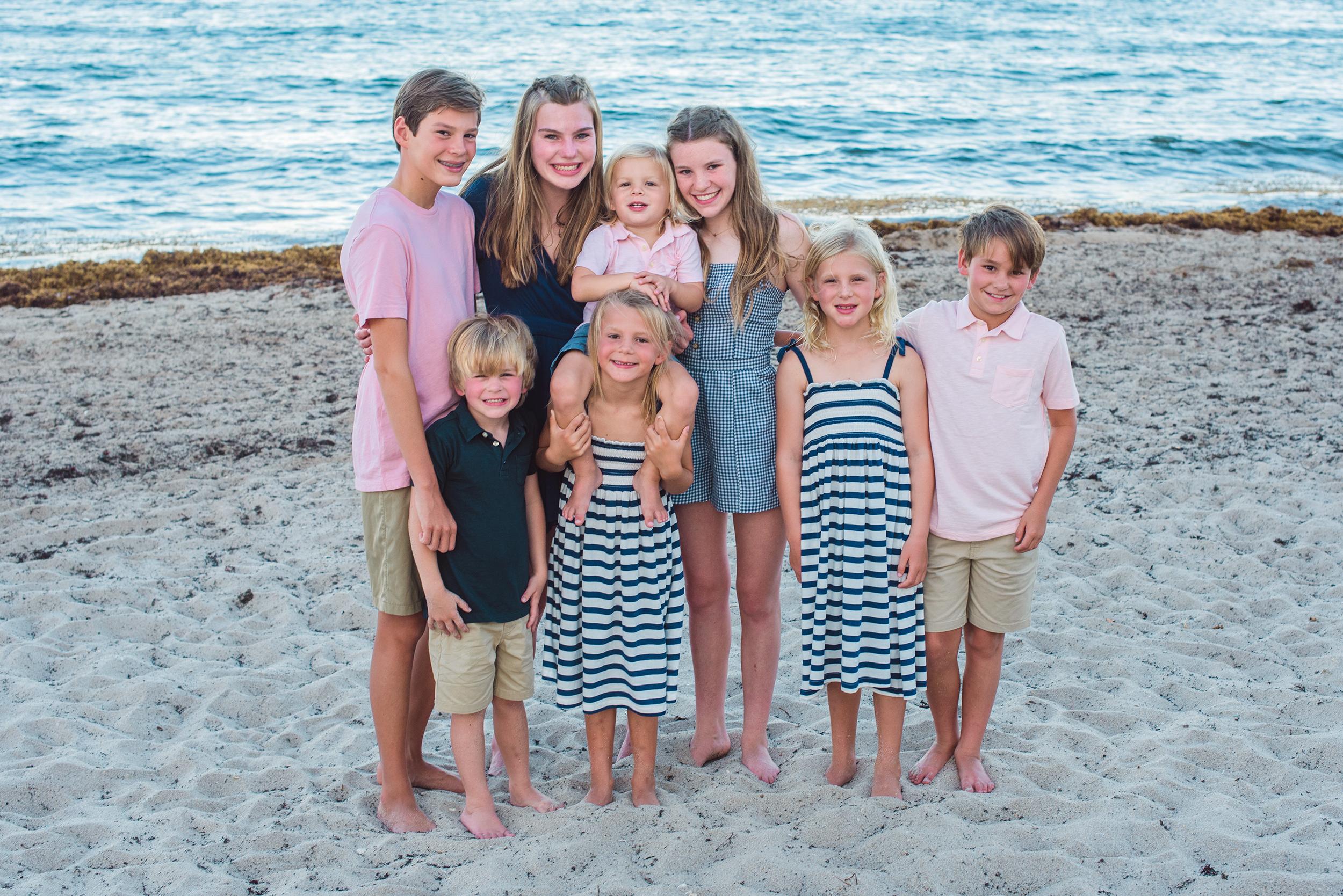Stratmann Family-109.jpg