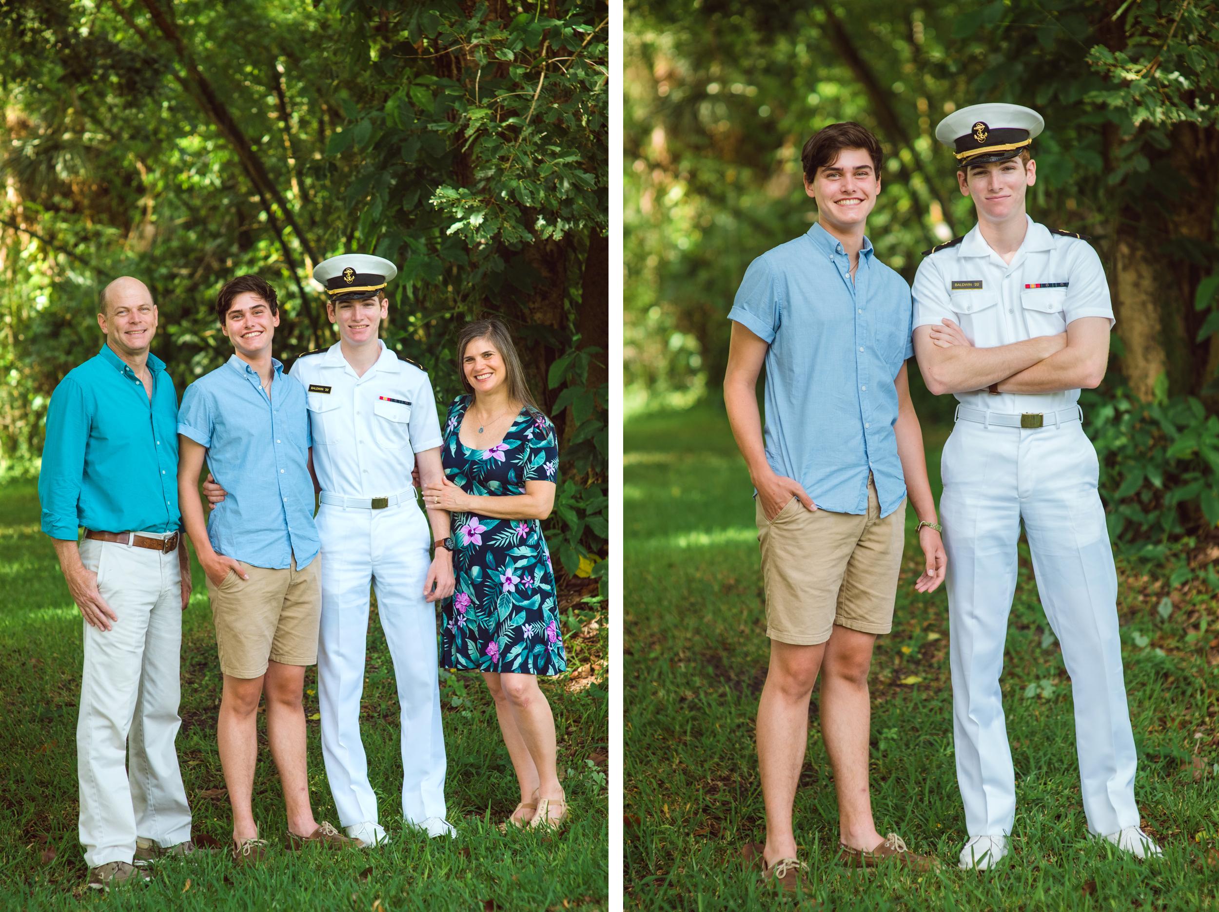 Family Photography Florida.jpg