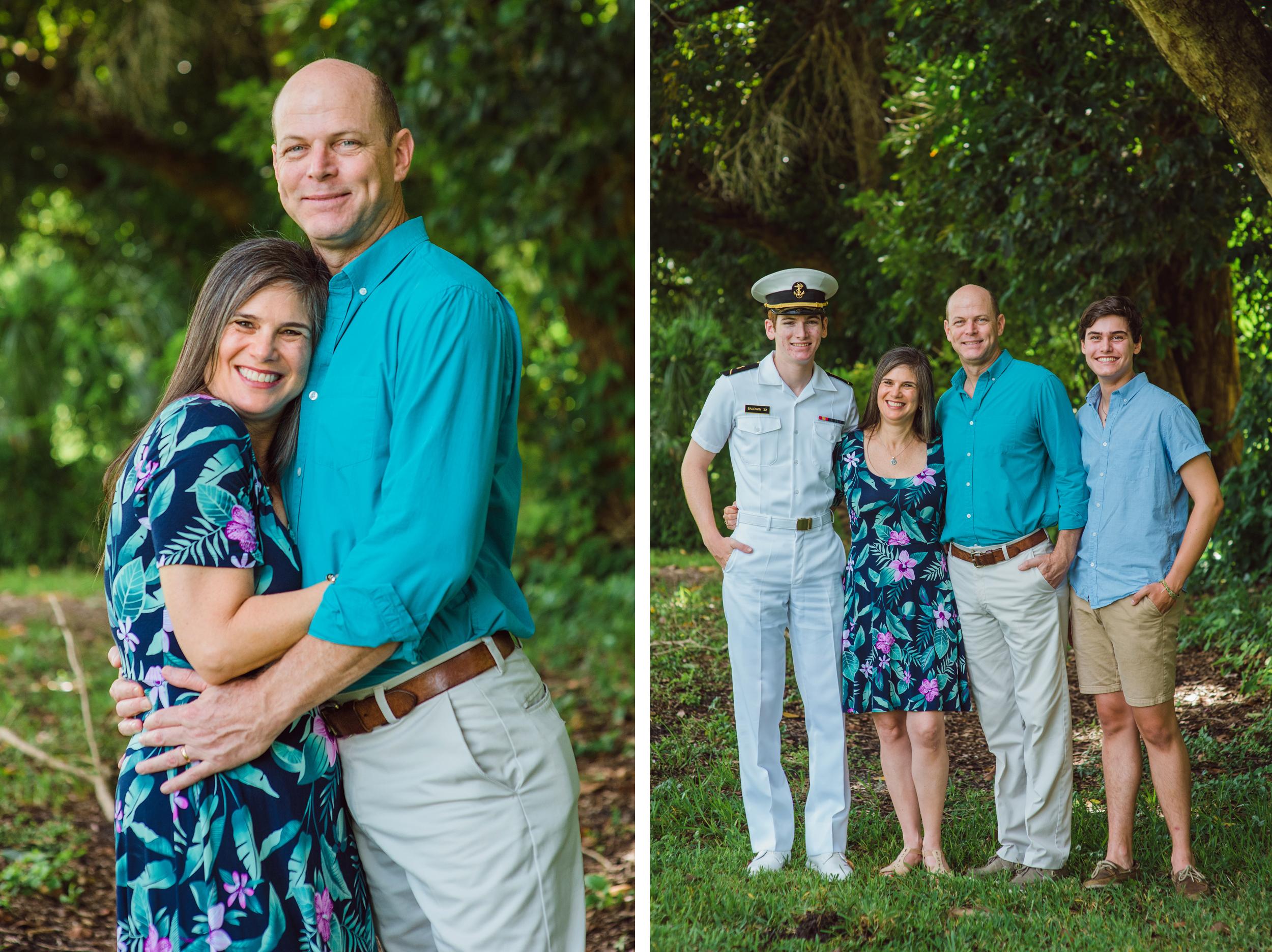 Fort Lauderdale Family Photographer.jpg