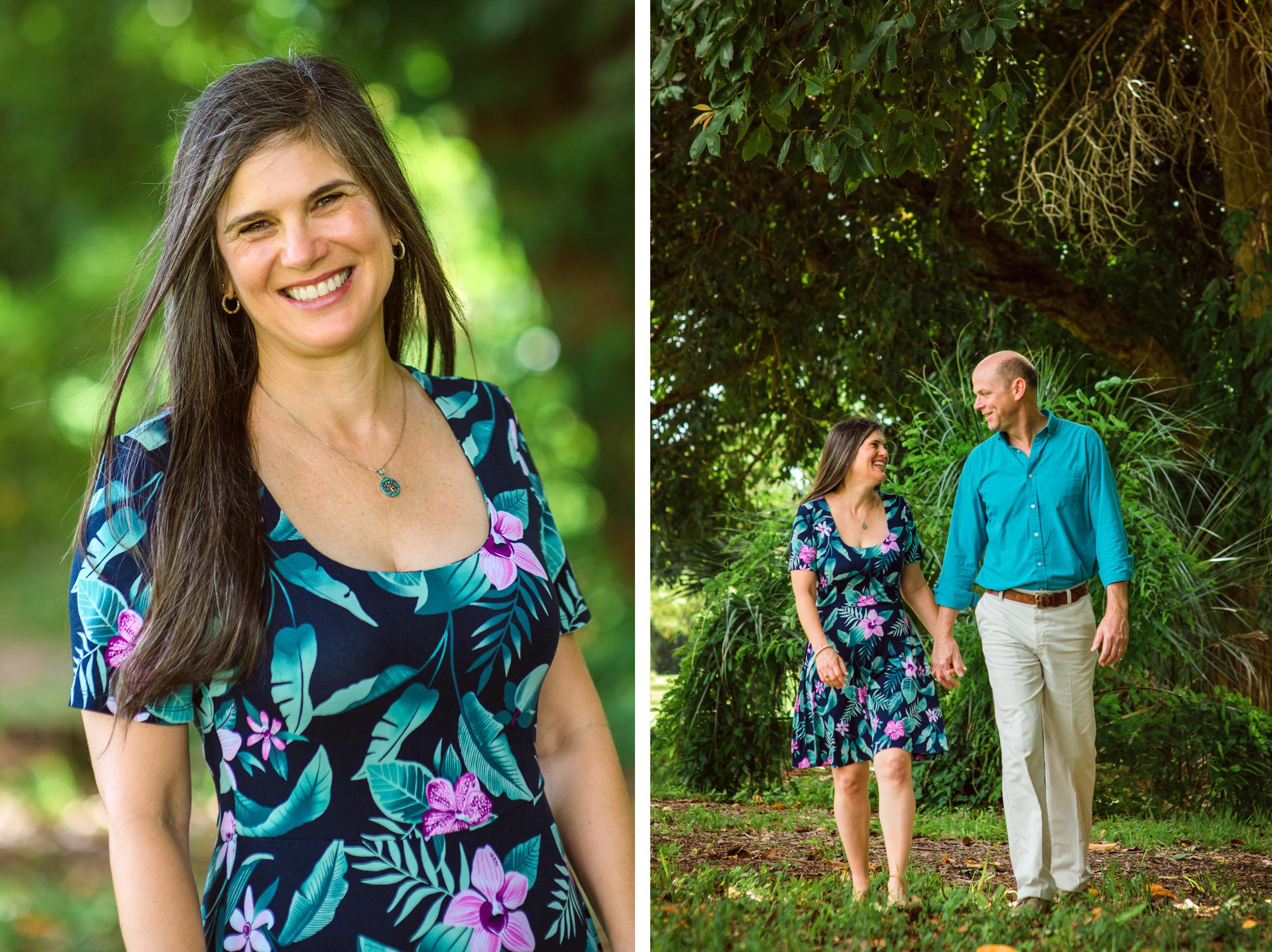 Ft Lauderdale Family Photographer.jpg