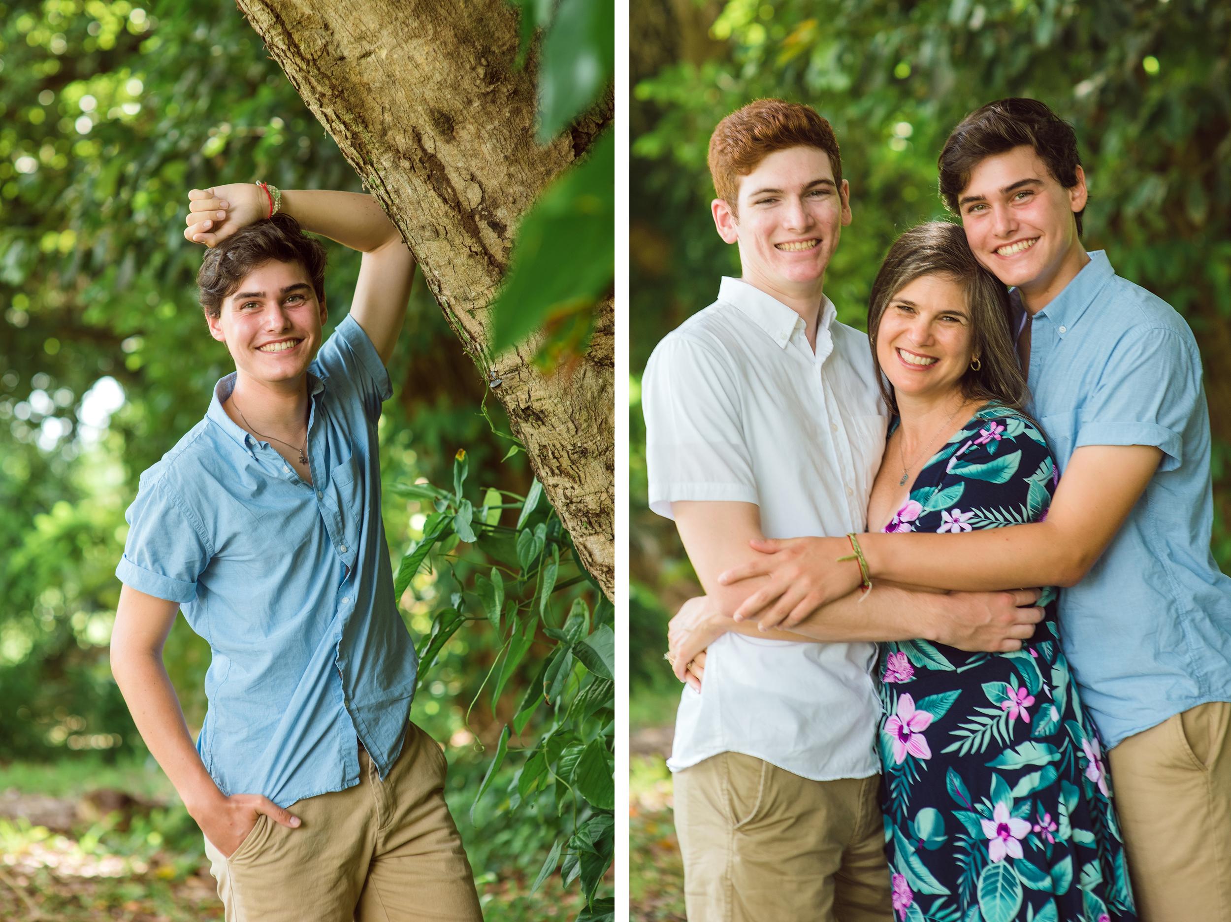 Plantation Family Photographer.jpg