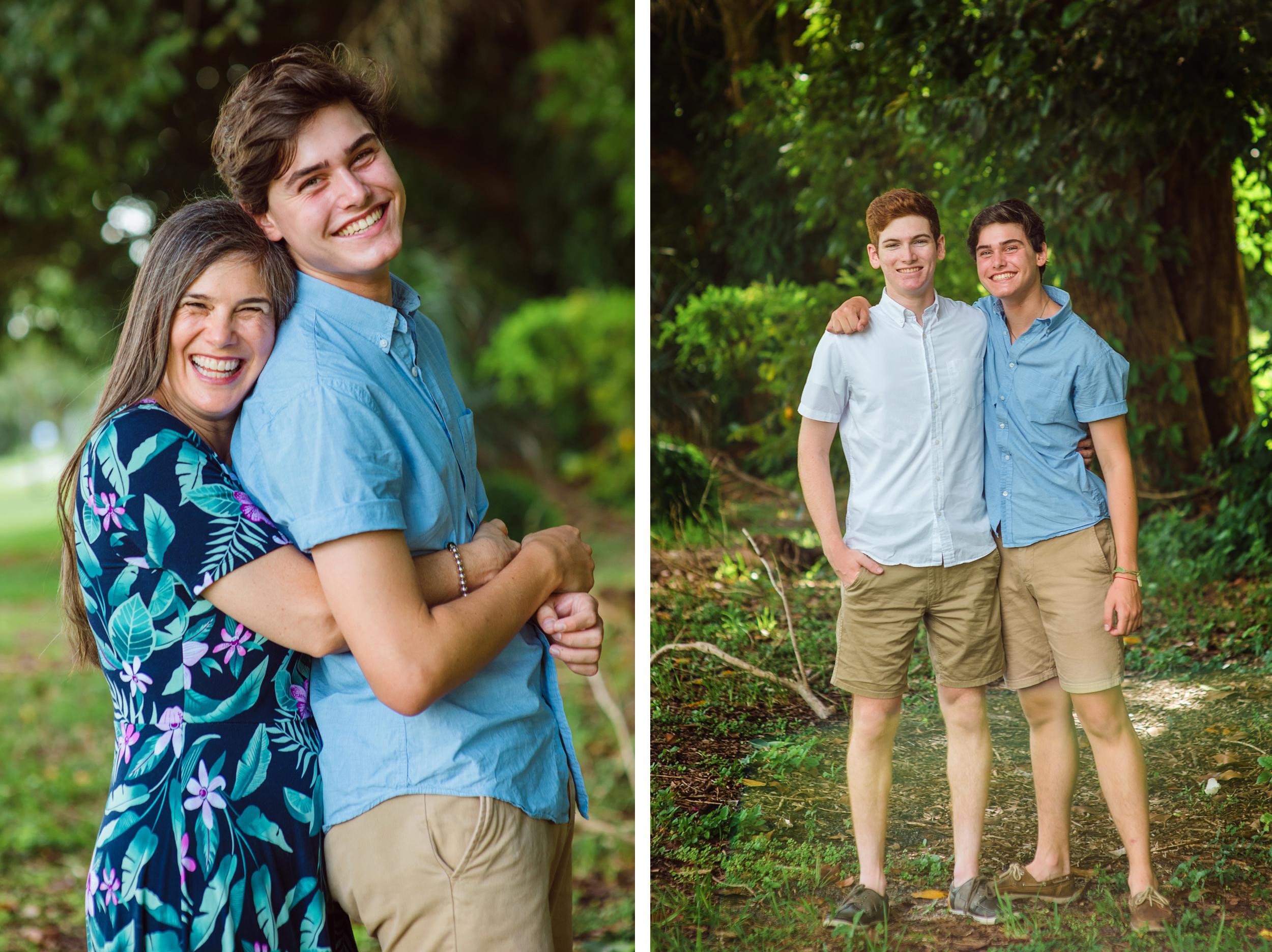 South Florida Family Photographer.jpg