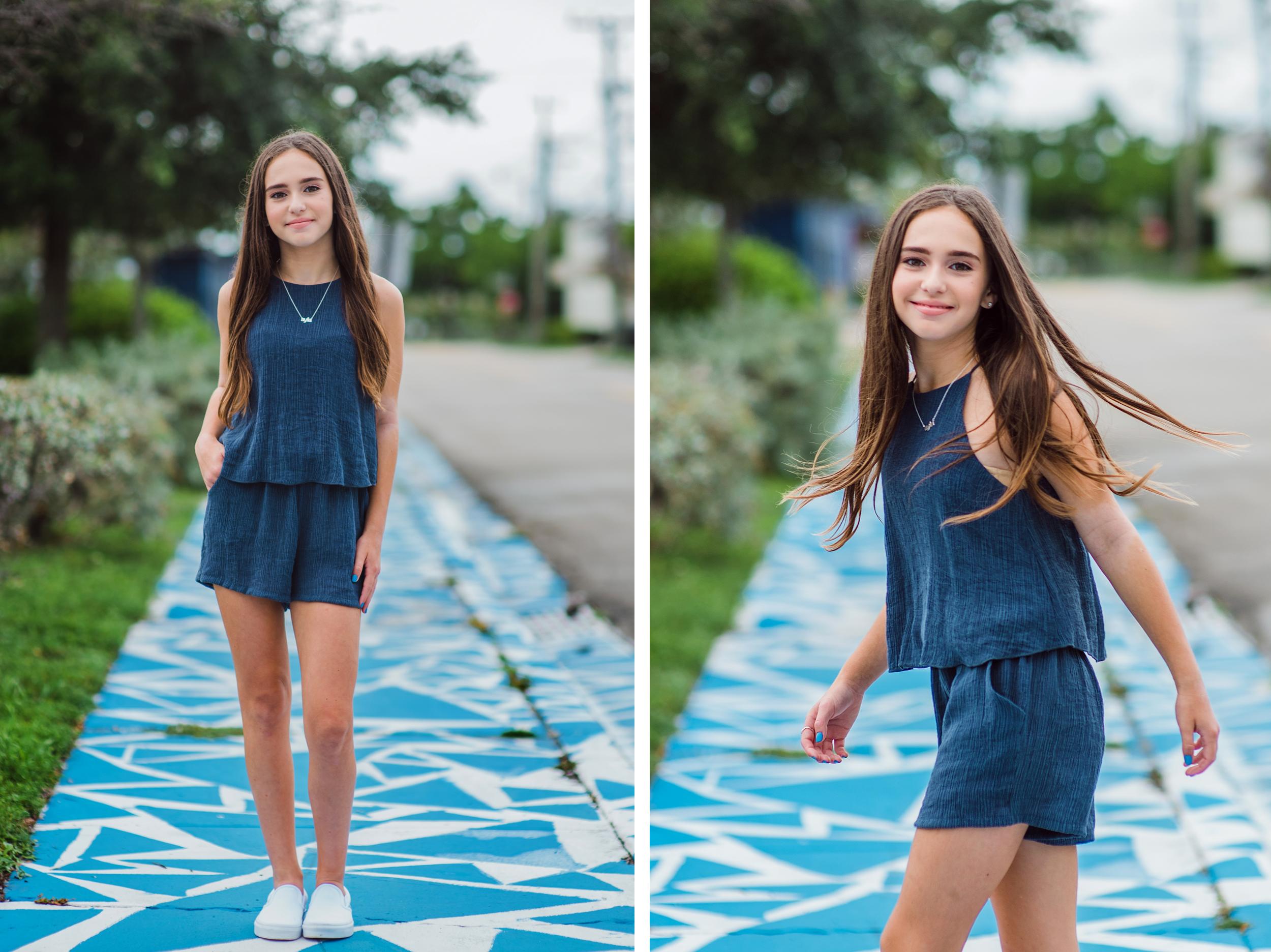 South Florida Bat Mitzvah Photographer.jpg