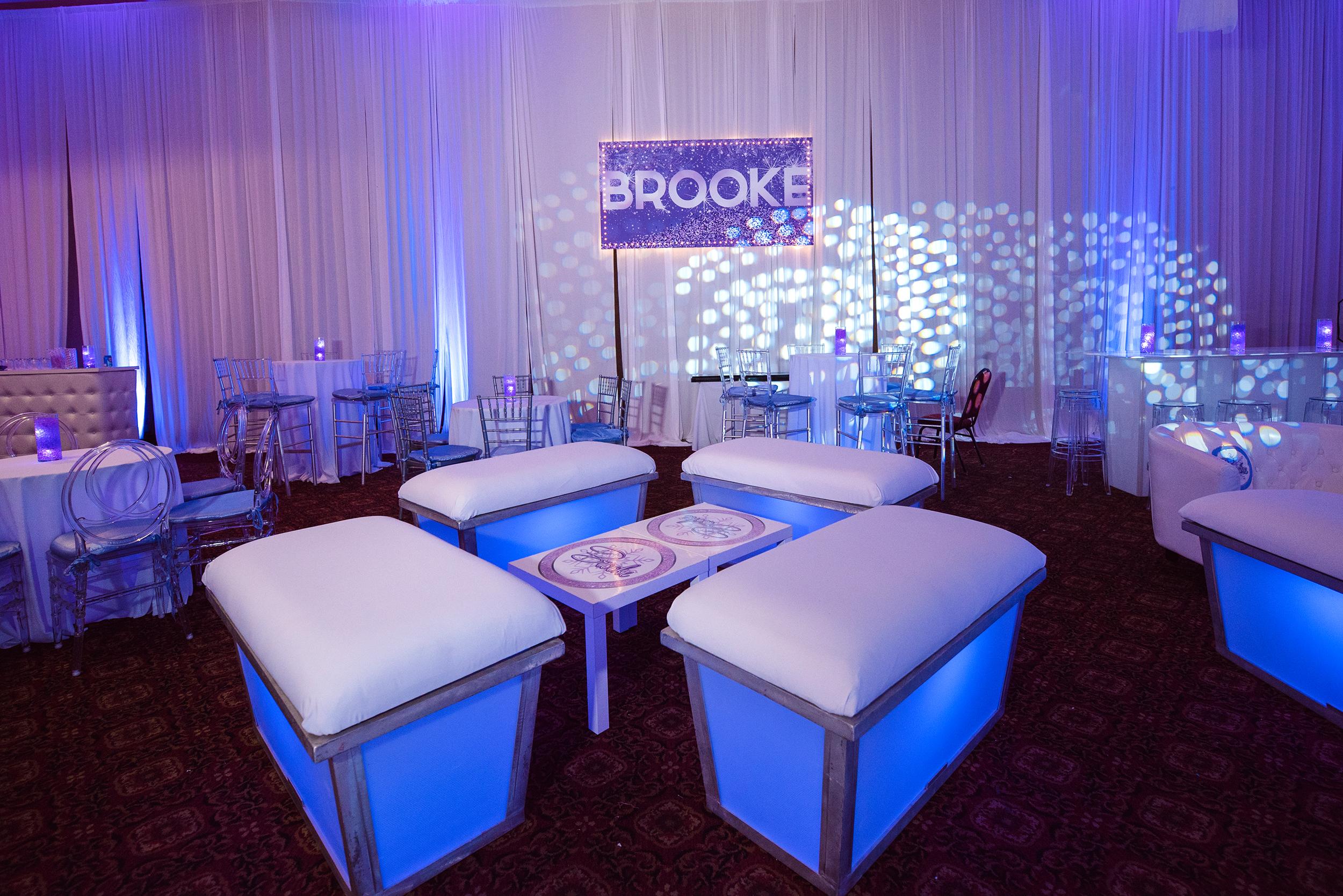 Brooke Mitzvah-200.jpg