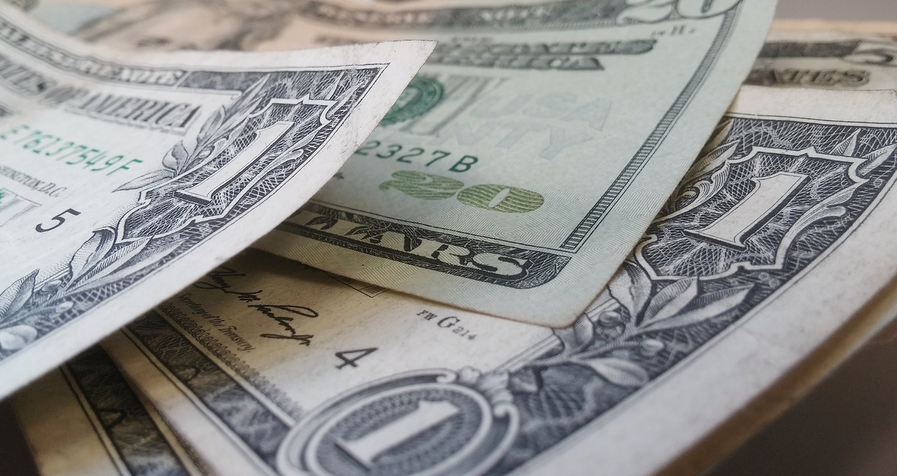 usa-america-money-cash-currency-dollar-941086-pxhere.com.jpg