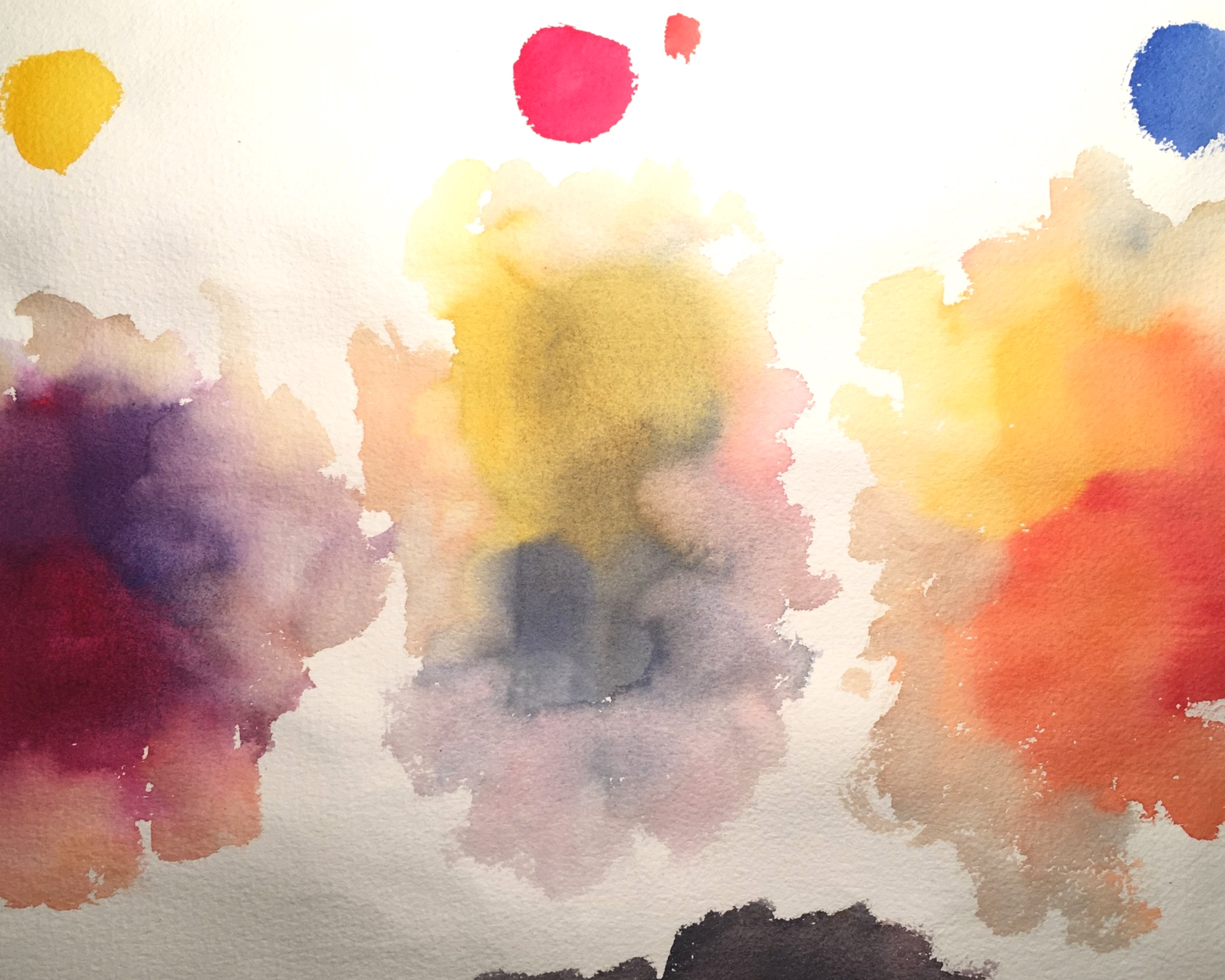Open Studio - Paint in the studio with no instruction. Open to the public. Watercolor, pastels, charcoal, acrylic, drawing welcome, no oil paint please.Fridays 12-3pmDrop-in only; $15 fee