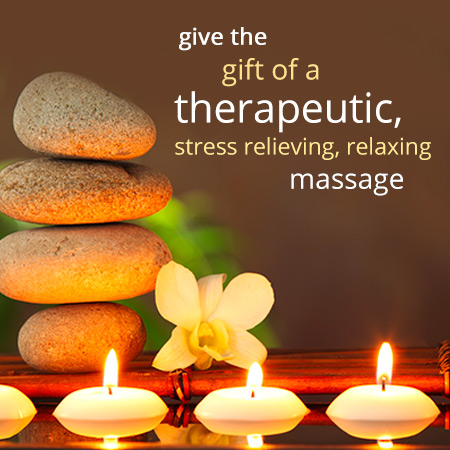 massage-gift-card.jpg