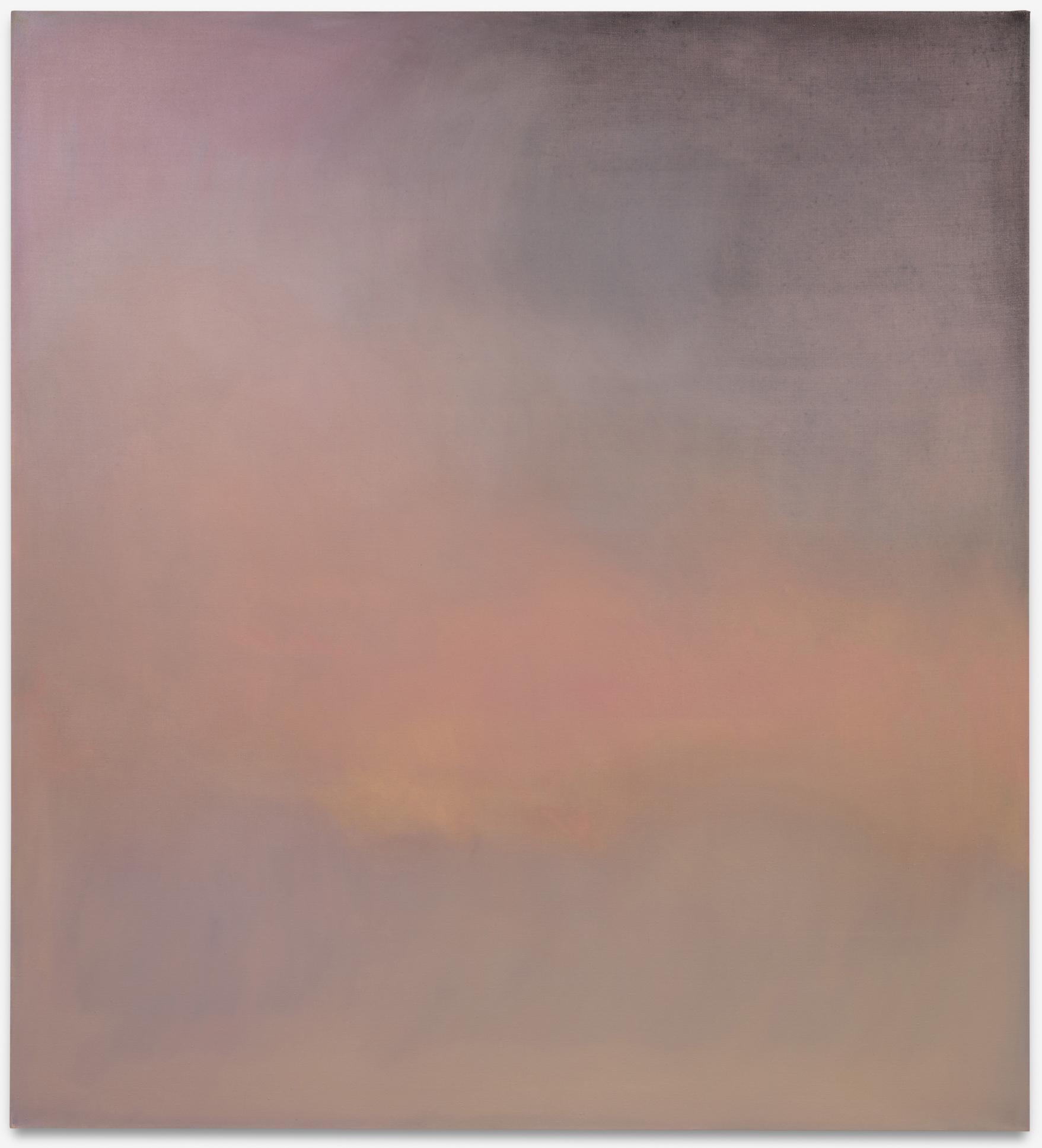 Prehistoric sunset V,2019,220x200,oil on canvas_cropped.jpg