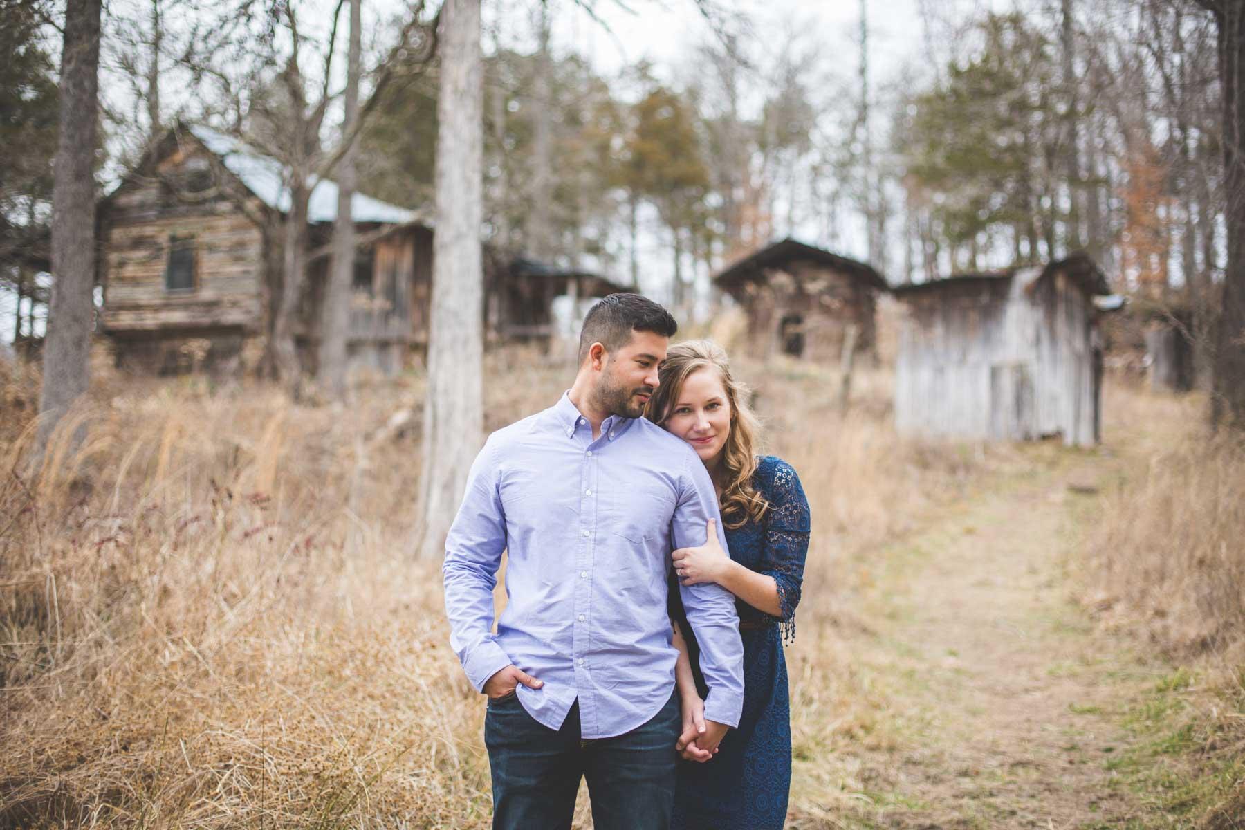 Arkansas engagement session-4.jpg