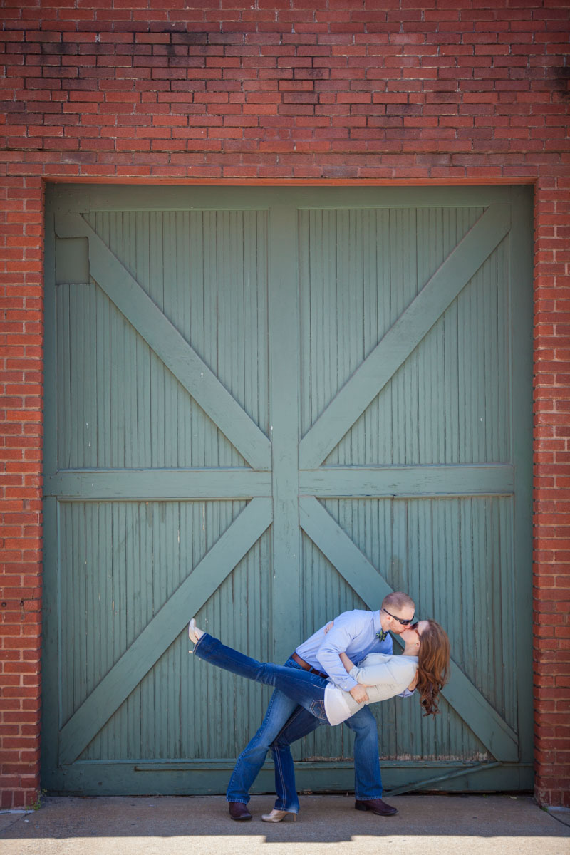 classy engagement session-6.jpg
