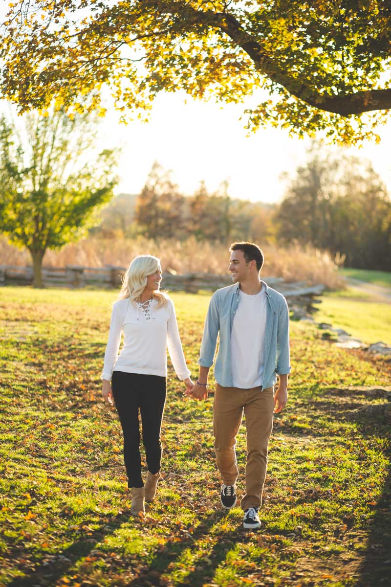fall engagement session-5.jpg