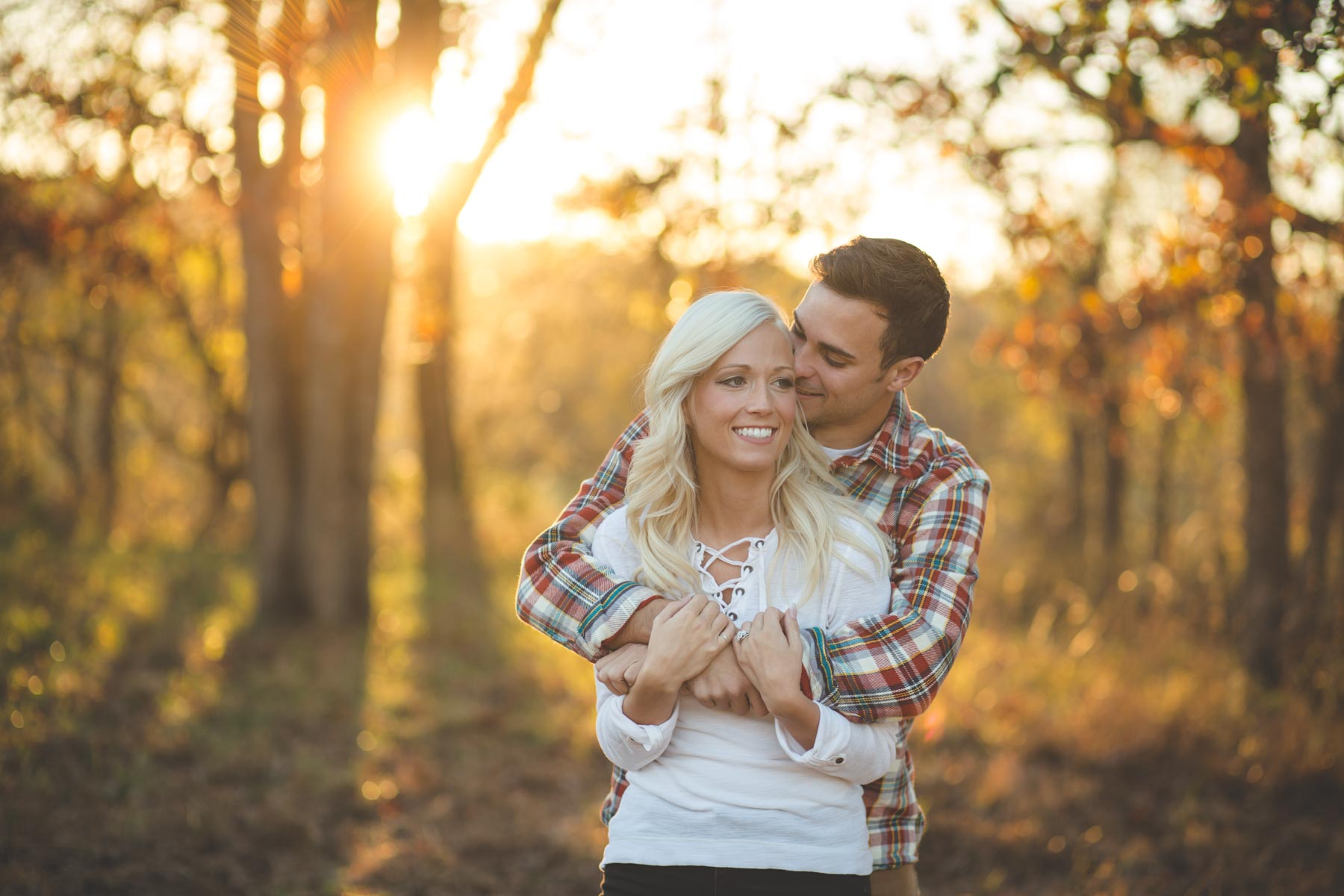 fall engagement session-6.jpg