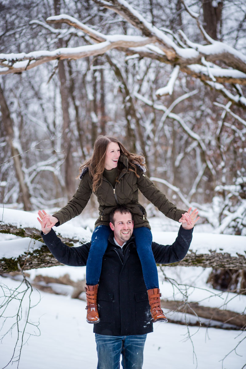 snowy engagement session-5.jpg