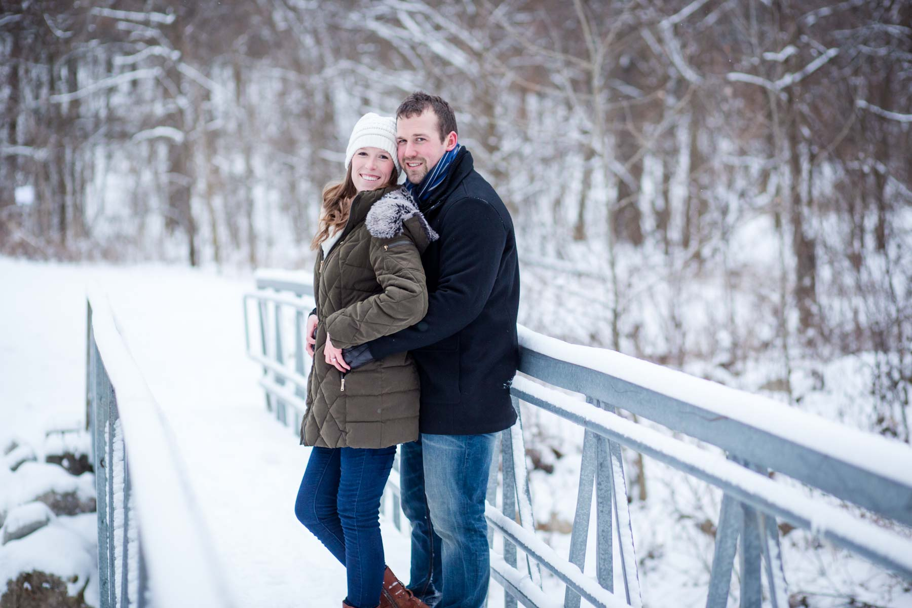 snowy engagement session-6.jpg