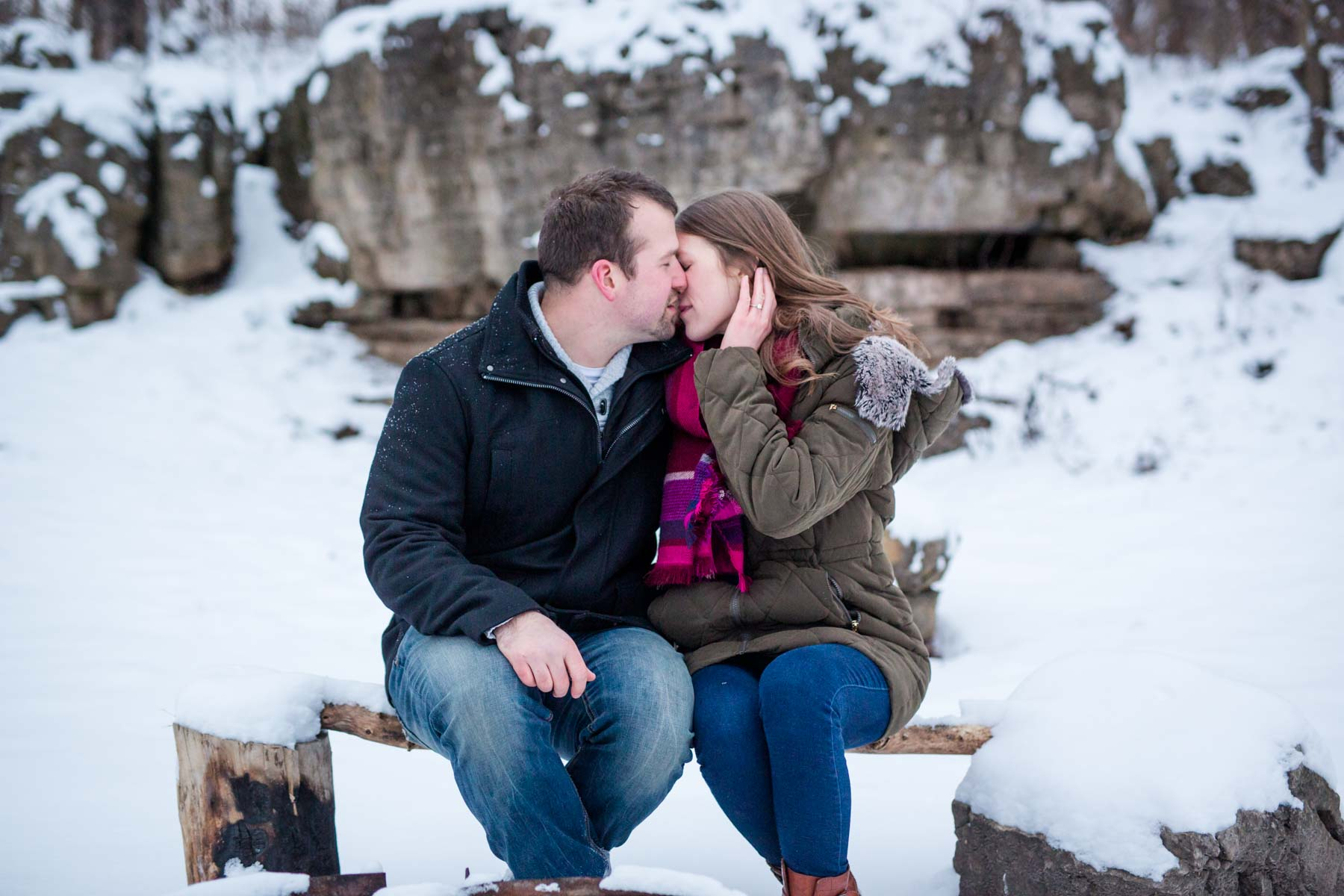 snowy engagement session-7.jpg