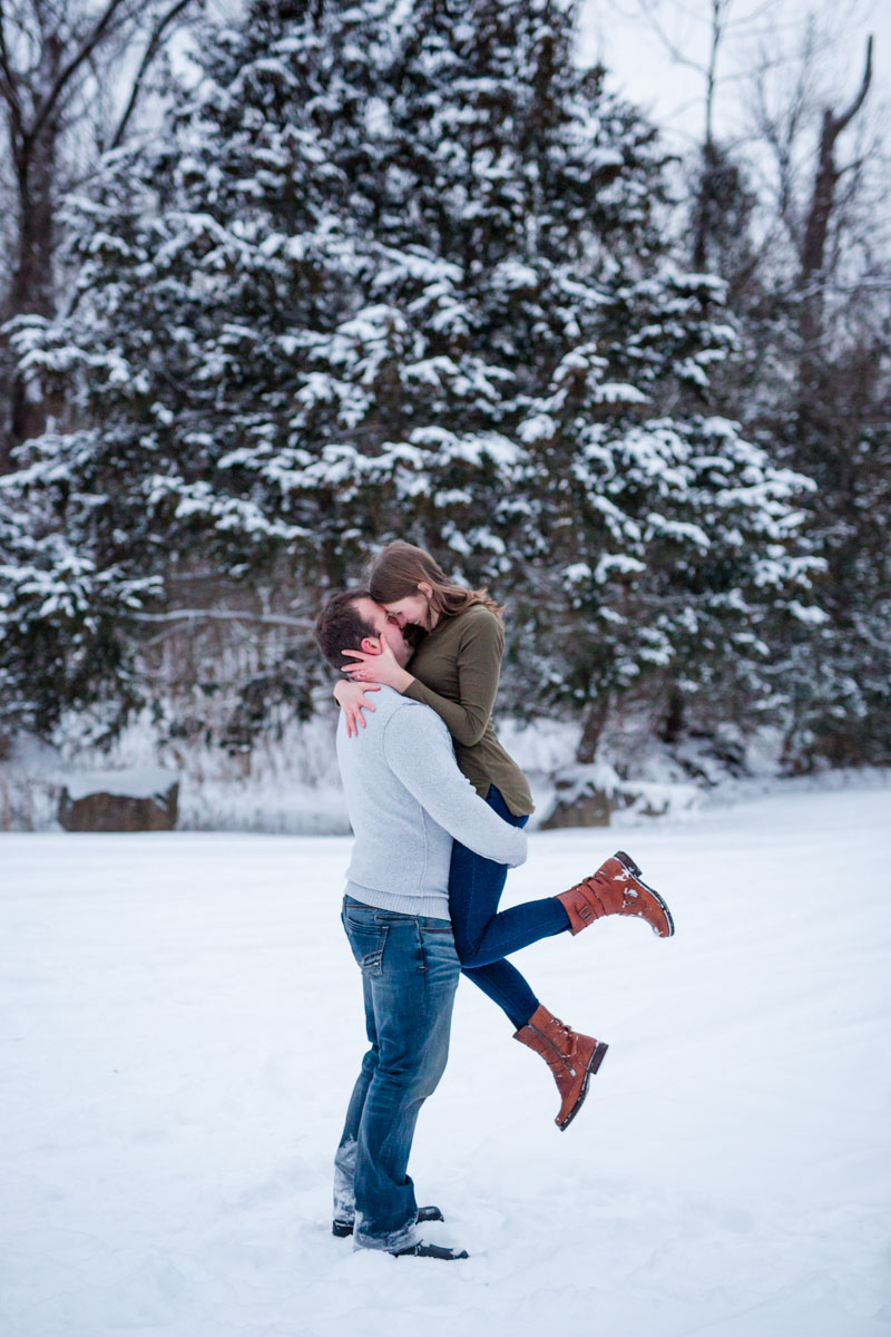 snowy engagement session-8.jpg