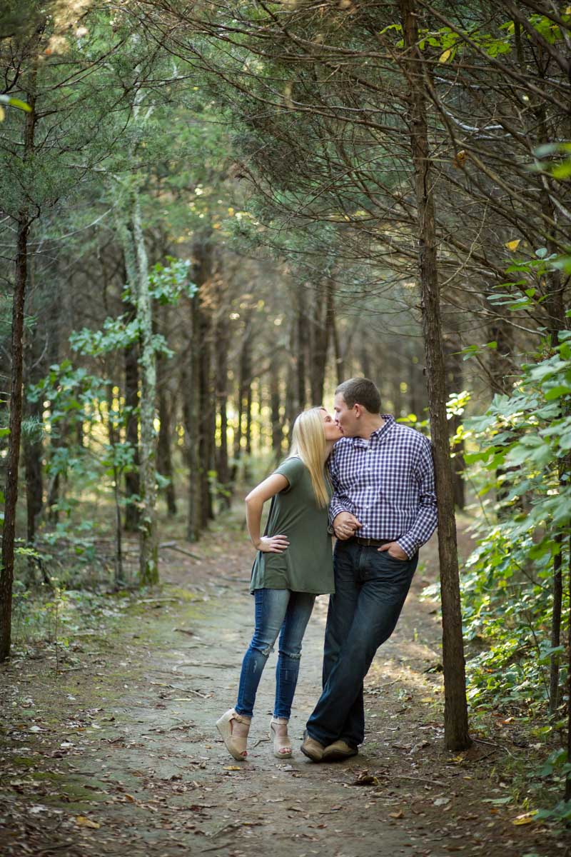 woodsy engagement session-4.jpg