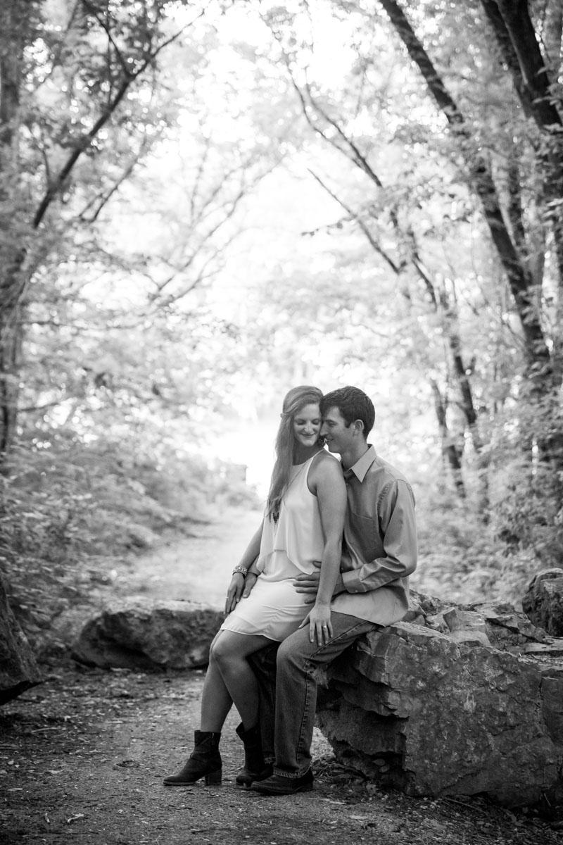 woodsy engagement-5.jpg