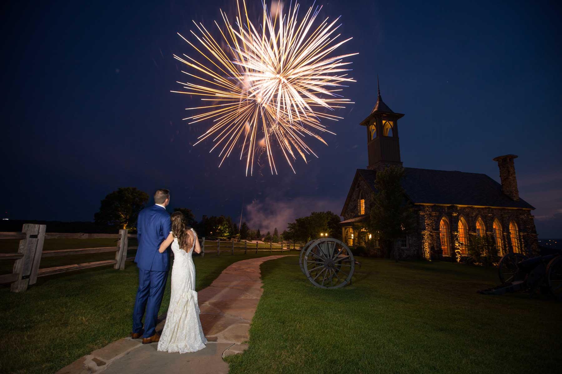 wedding fireworks-1.jpg