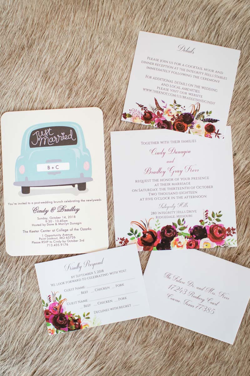 wedding invites-1.jpg