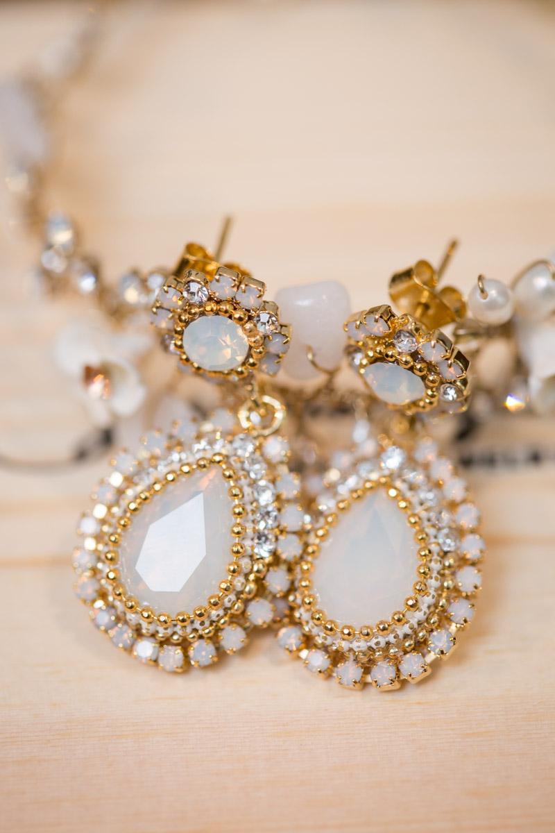 wedding jewelry-1.jpg