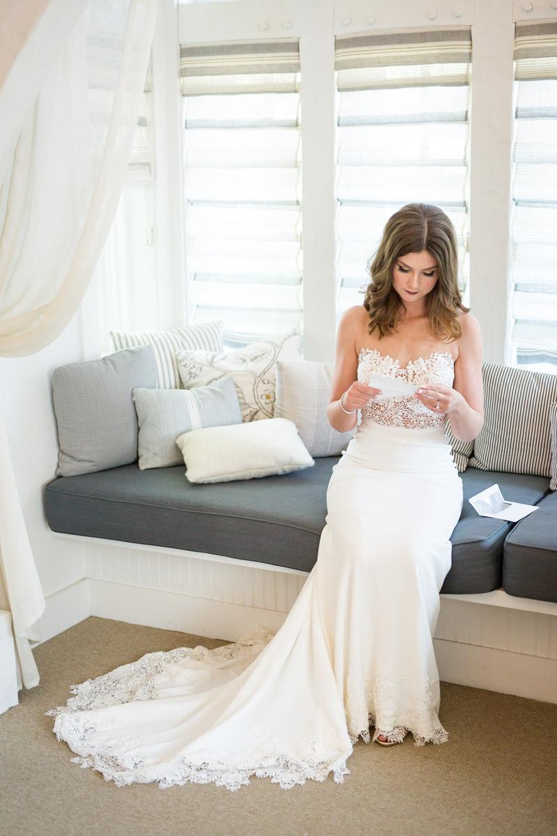 wedding letter-1.jpg