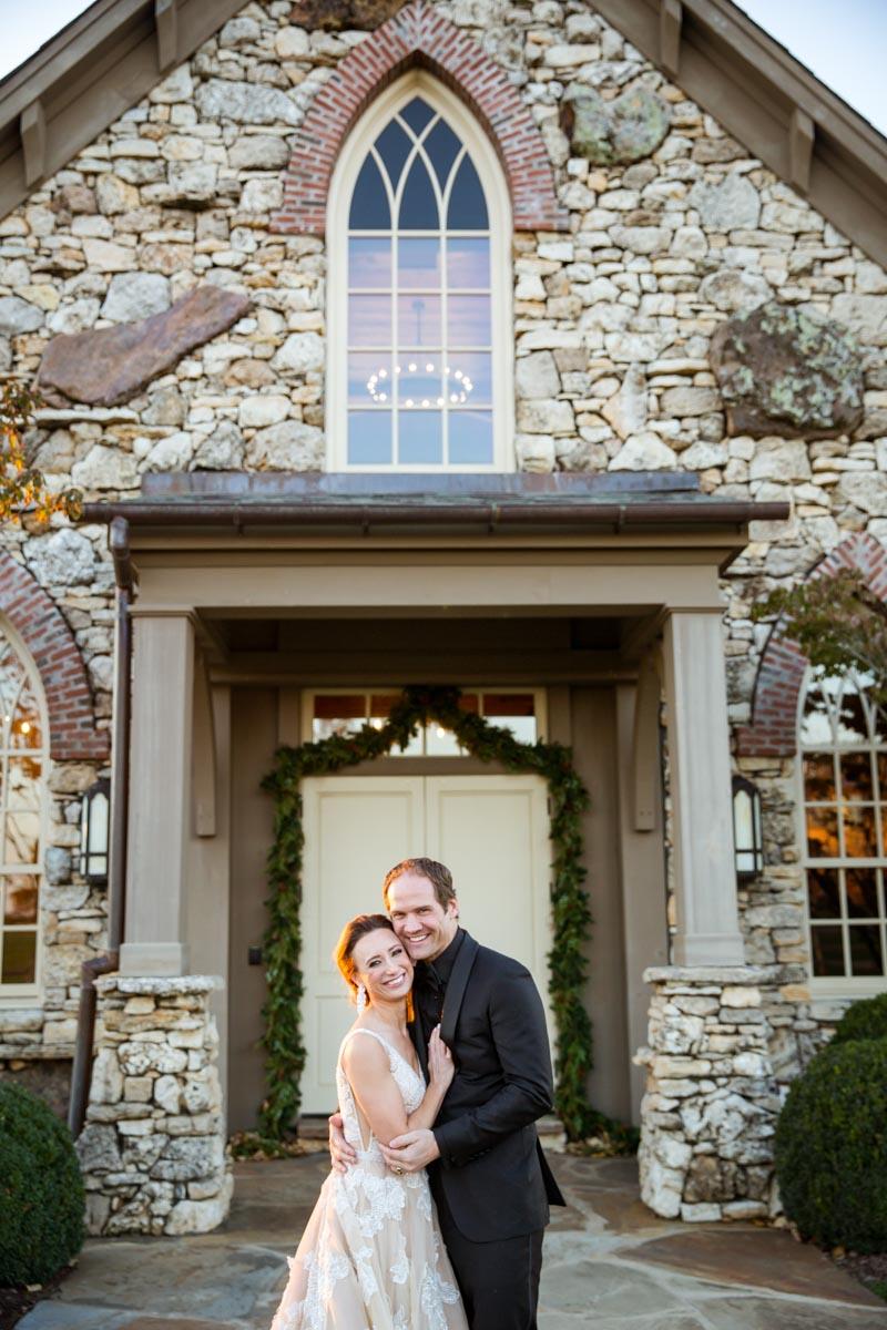 wedding day fun-1-2.jpg