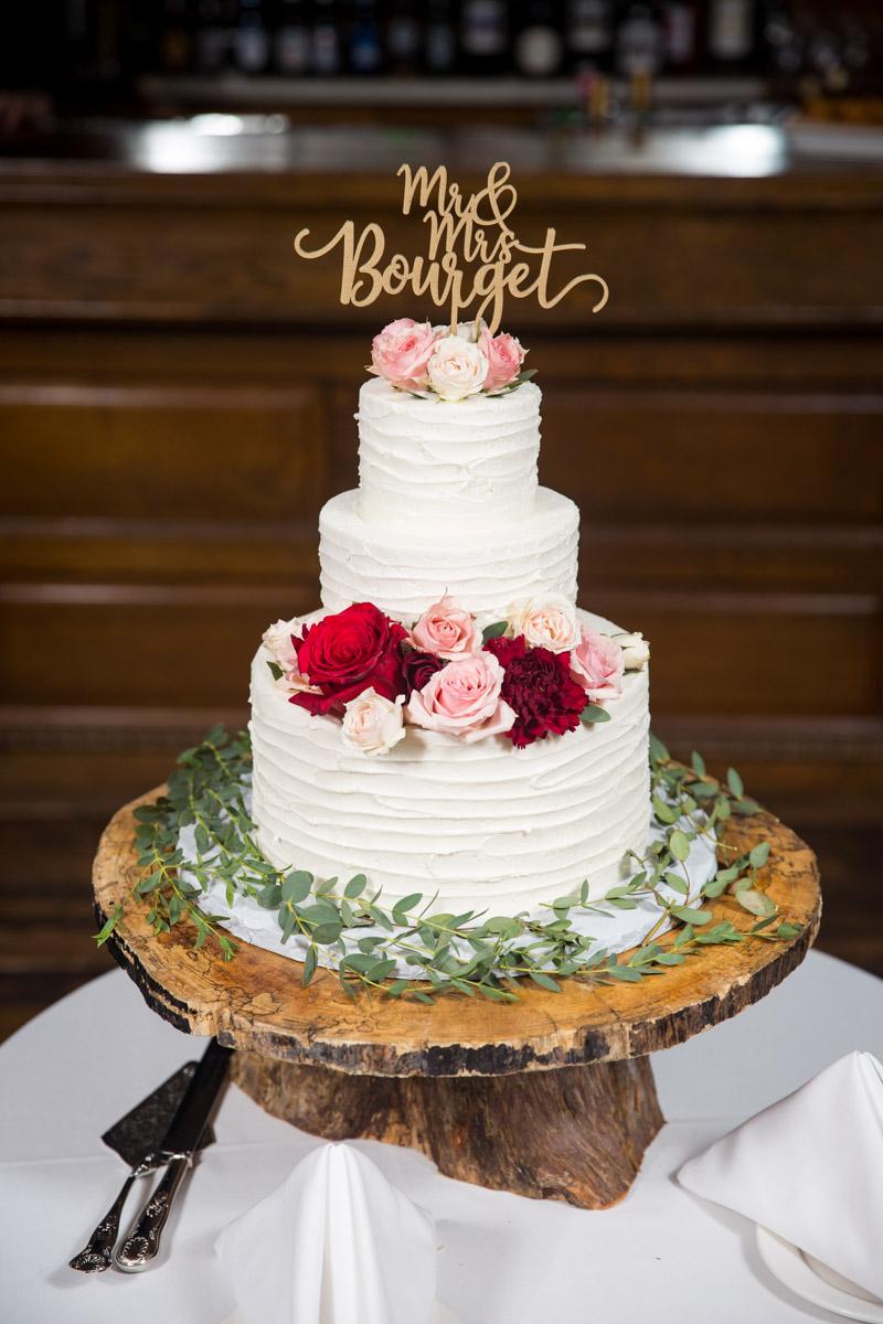 wedding cake-1.jpg