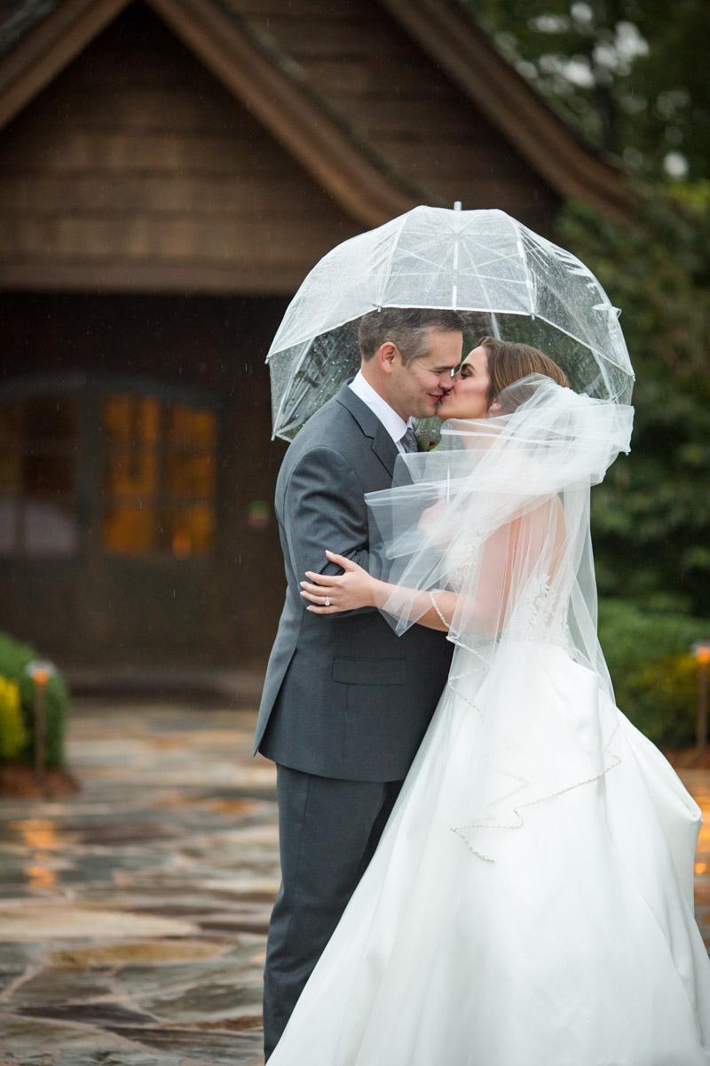 bride and groom in the rain-1.jpg