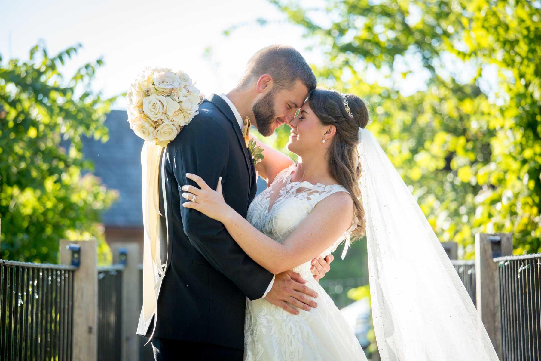 bride and groom portraits-1.jpg