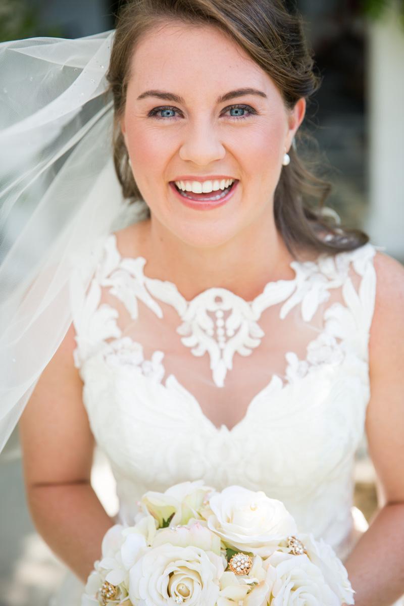 bride smiling-1.jpg