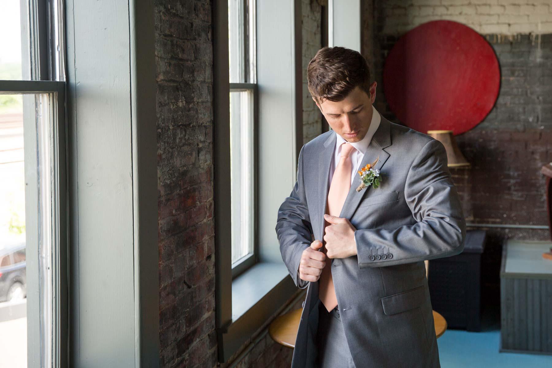 groom prep-2.jpg