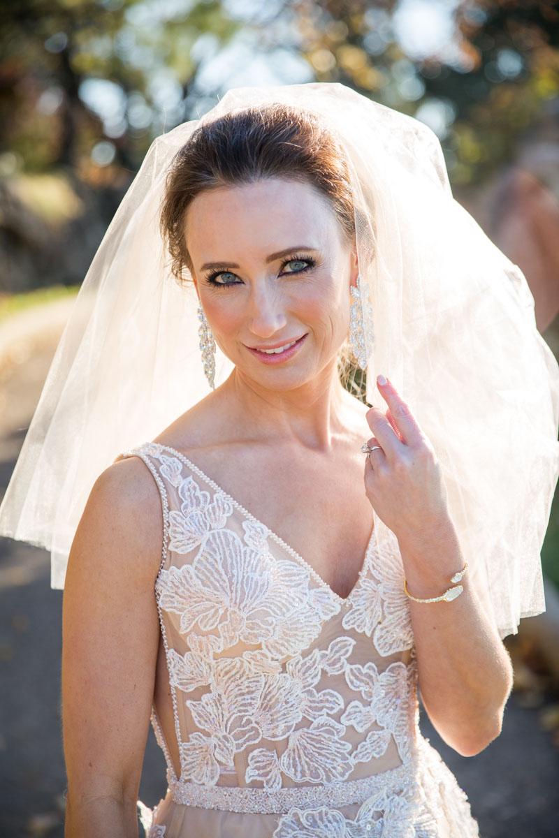 top of the rock bride-1.jpg