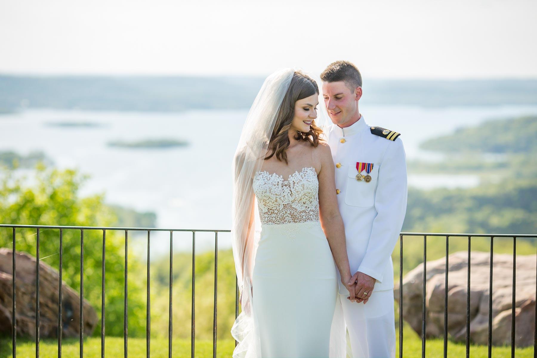 top of the rock wedding photographer-1.jpg