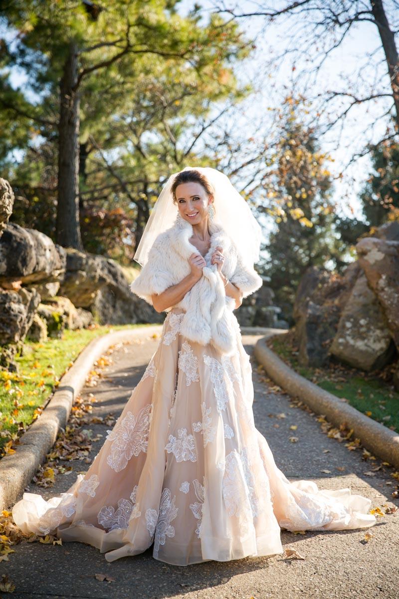 top of the rock wedding-1-2.jpg