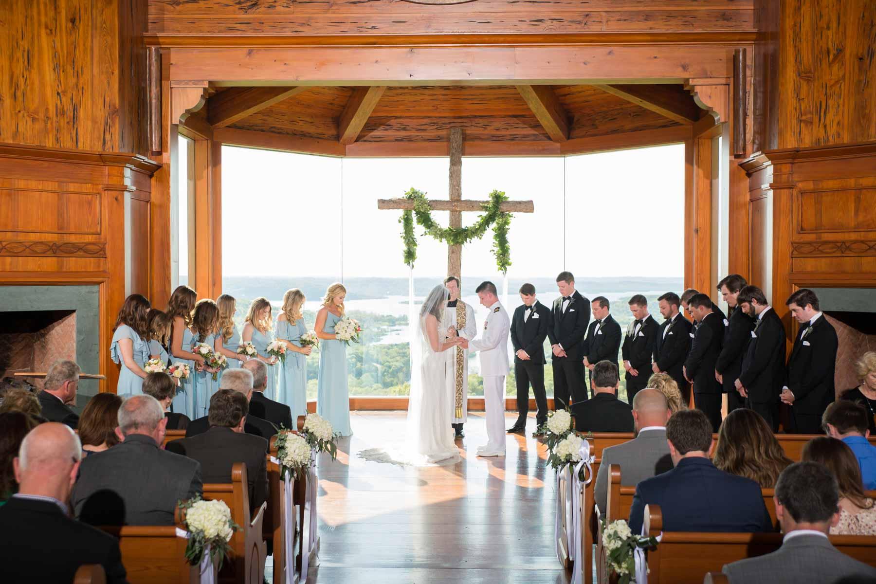 top of the rock wedding-1.jpg