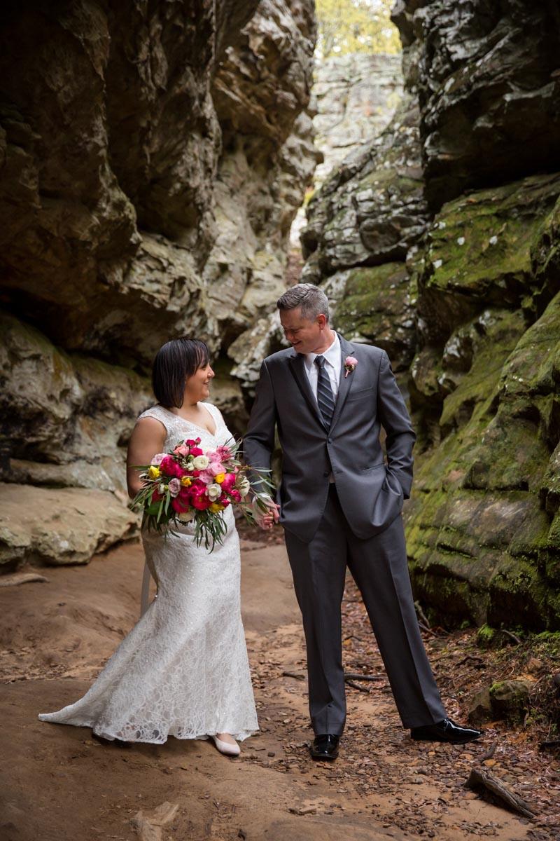 Petit jean wedding photographer-1.jpg