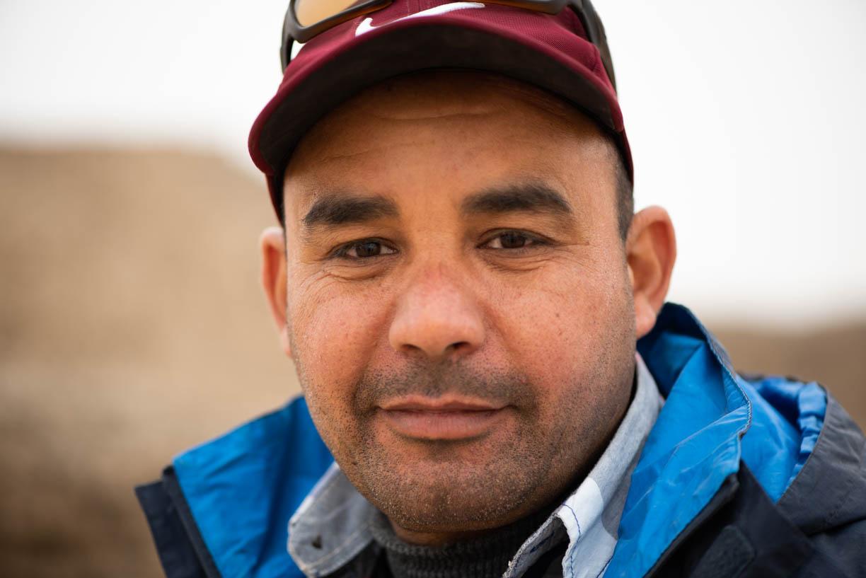 Abul-Yazid_North Abydos Expedition.jpg